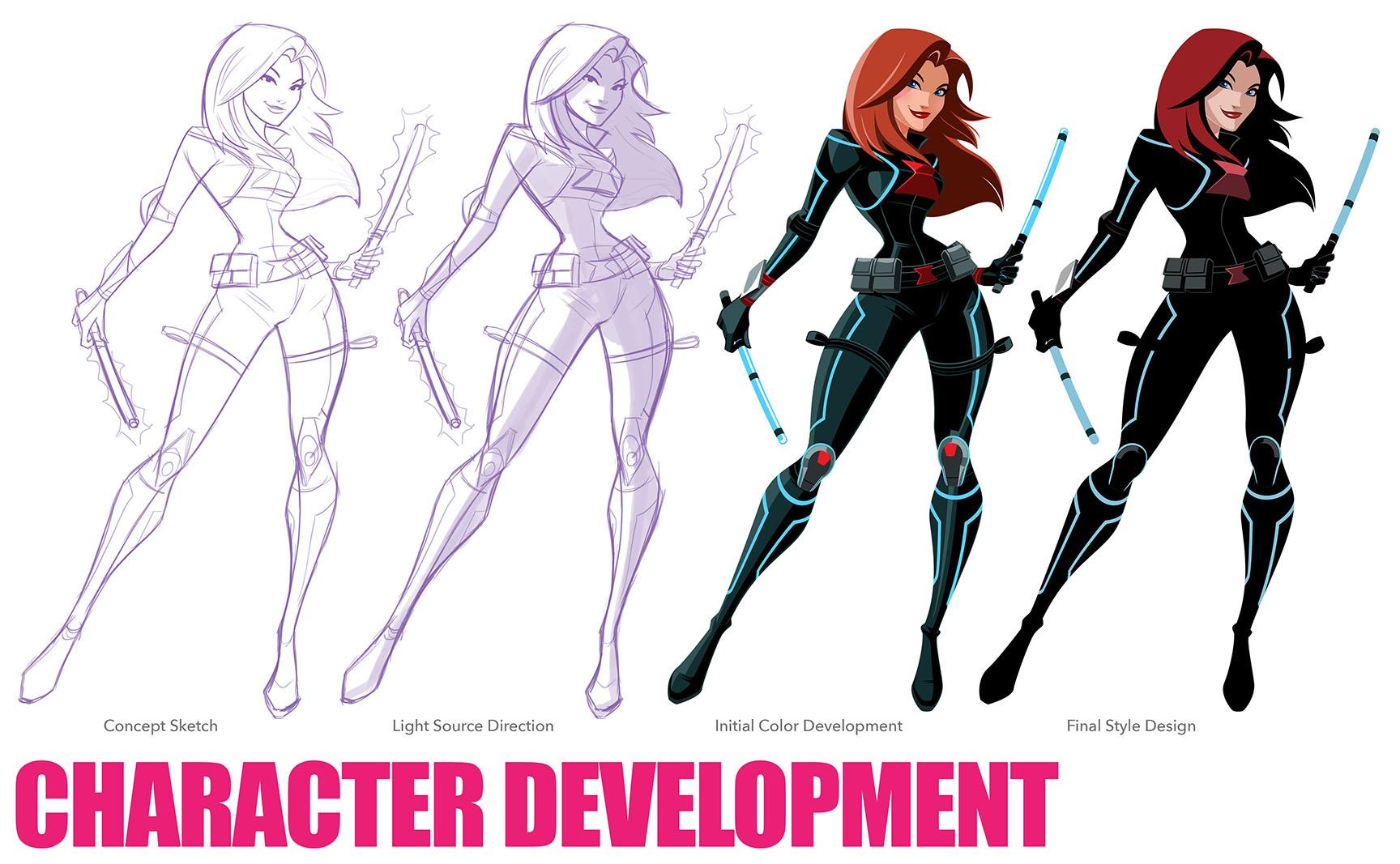 Character-Development-Marvel.jpg