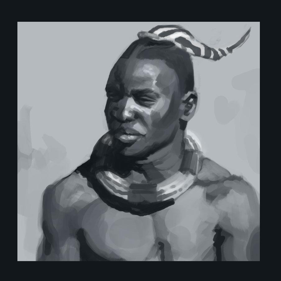African-Man-1.jpg