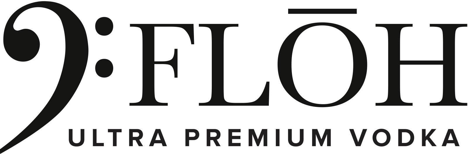 FLOH_Logo_Vector_Horizontal.jpg