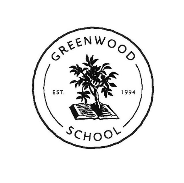 . . Join us!. Wednesday, January 16, 2019  Admissions Open House & 8th Grade Art Reception!  6:00pm - 9:00pm Location: Greenwood School & The Makery  FOR MORE DETAILS + RSVP: 415.388.0495