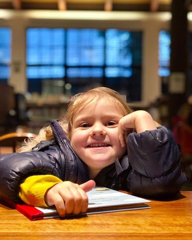 . Greenwood School😀 #headhandsheart #greenwoodschoolmillvalley #happychildren