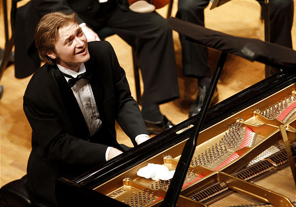 Utah Symphony.jpg