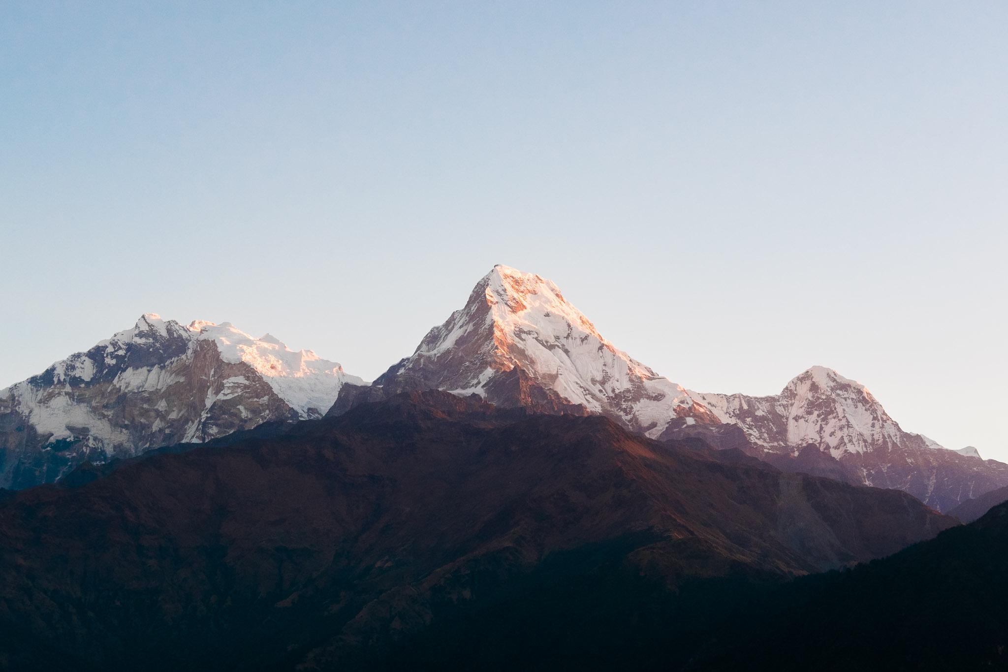nepal-pokhara-ghorepani-poon-hill-mountain-teahouse-trek-14.jpg