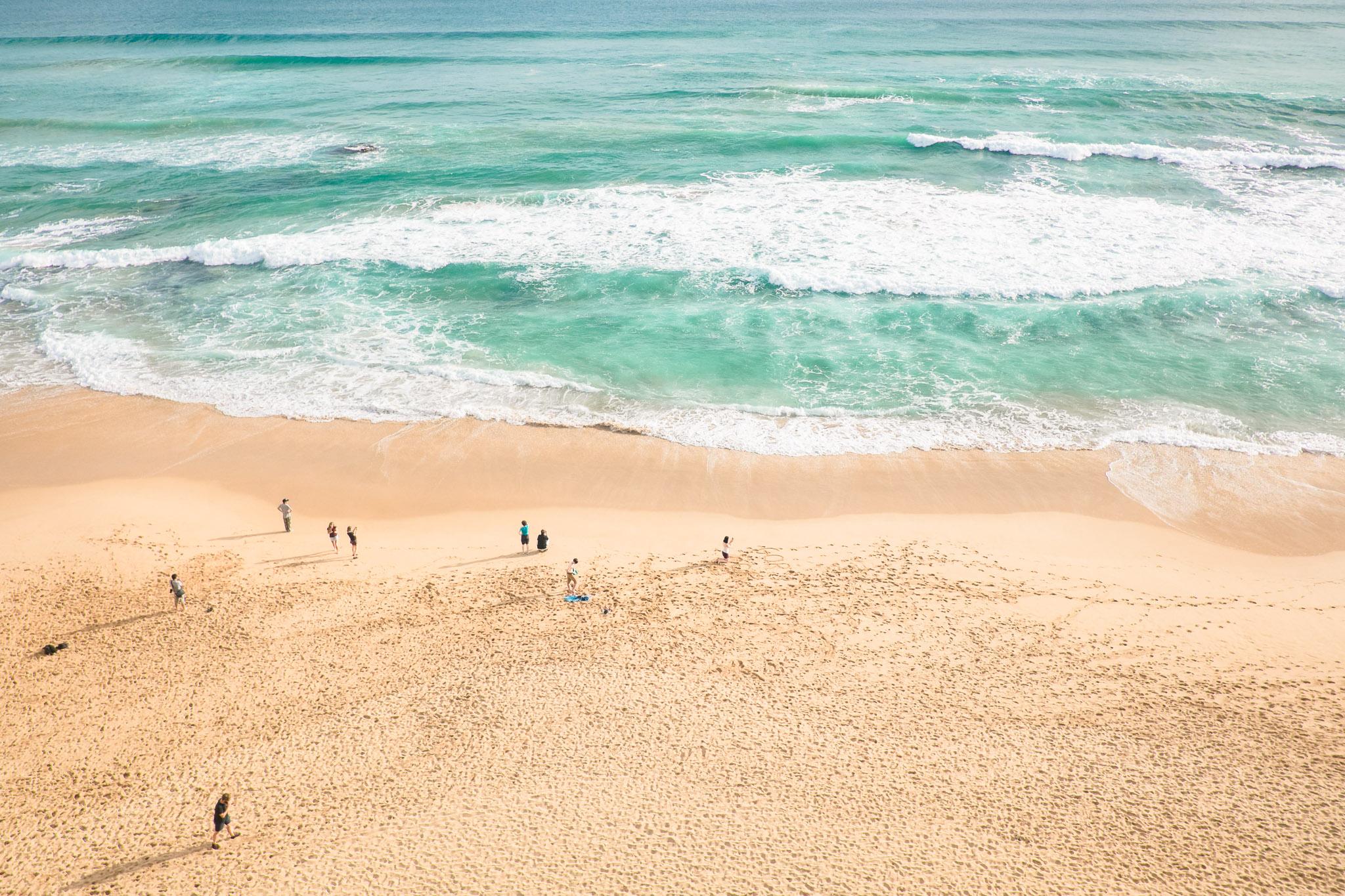 australia-great-ocean-road-7.jpg