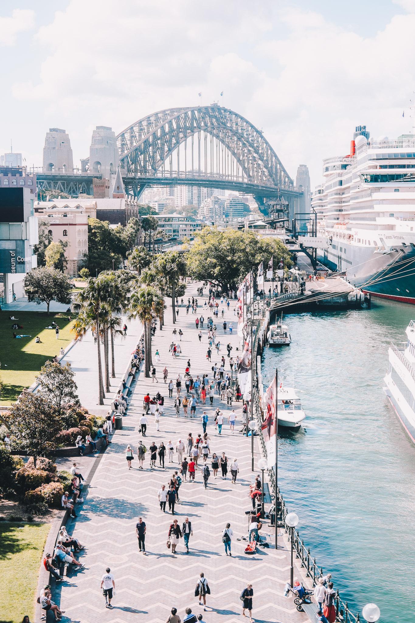 australia-sydney-harbour-4.jpg