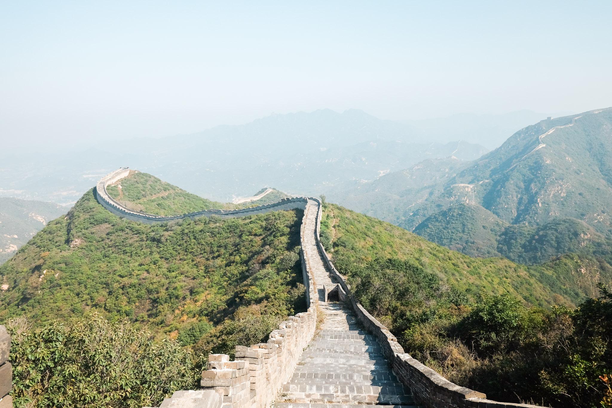china-beijing-mutianwu-great-wall-of-china-2.jpg