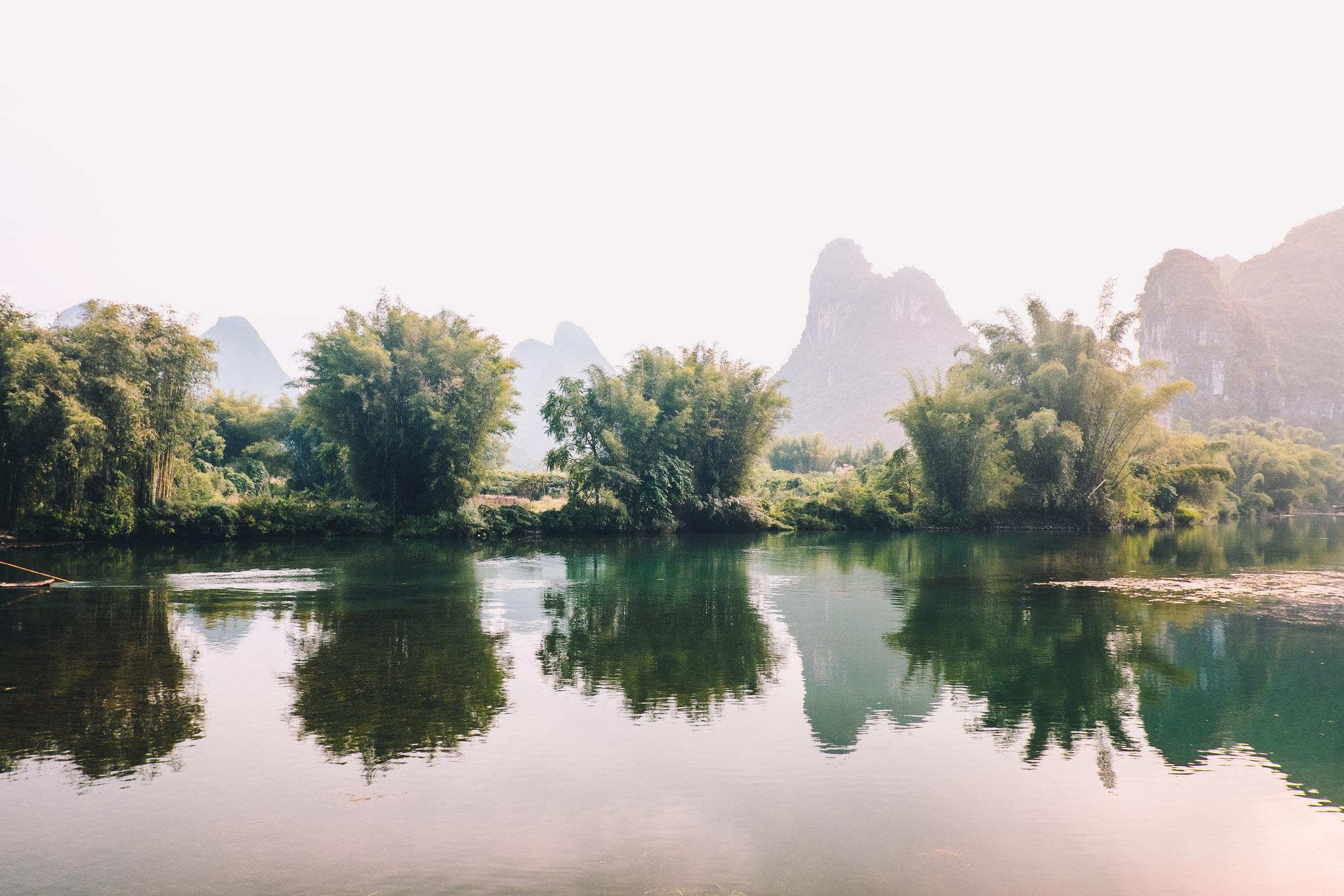 china-yangshuo-karst-mountains-8.jpg