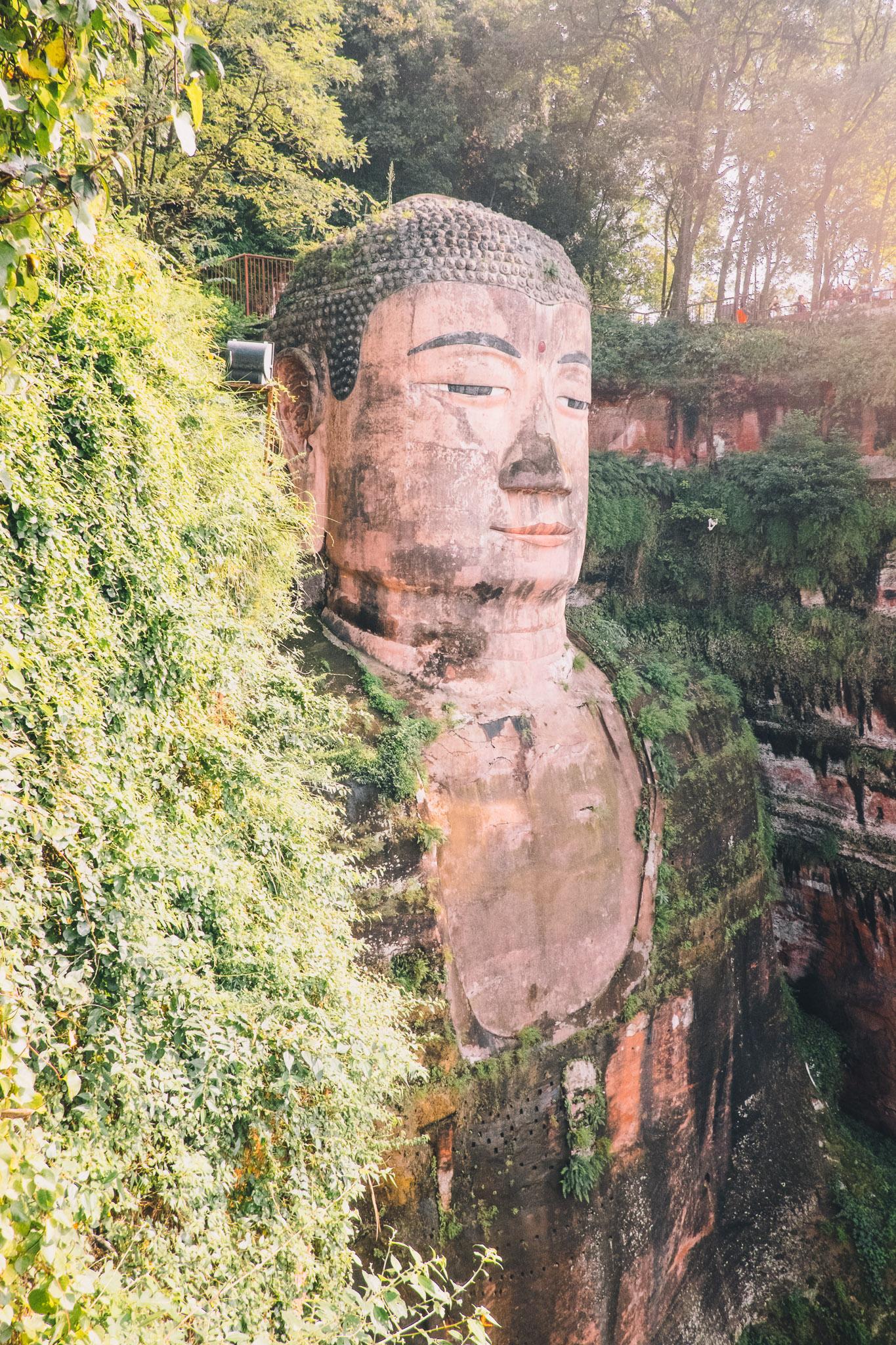 china-chengdu-leshan-buddha.jpg