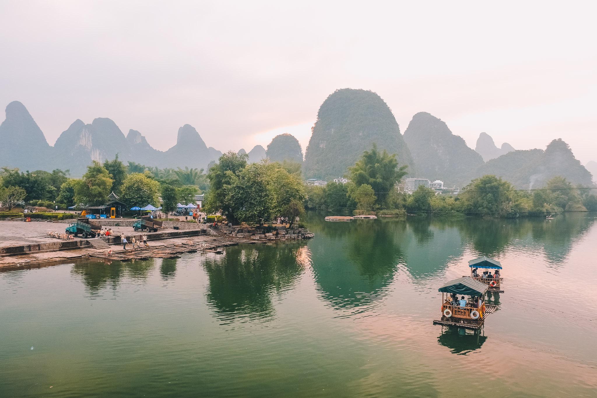 china-yangshuo-karst-mountains-9.jpg