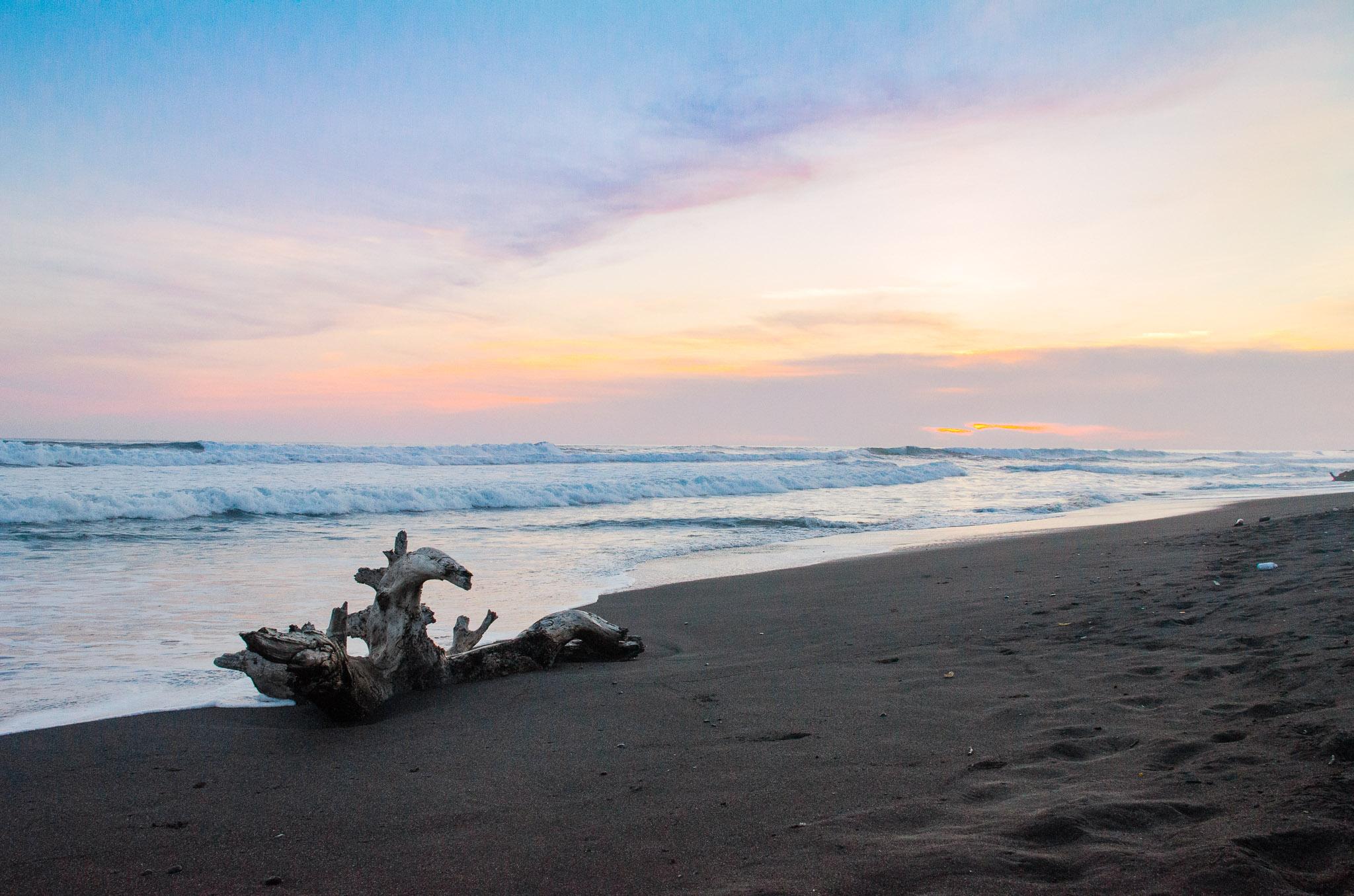 costa-rica-playa-nosara-sunset-13.jpg