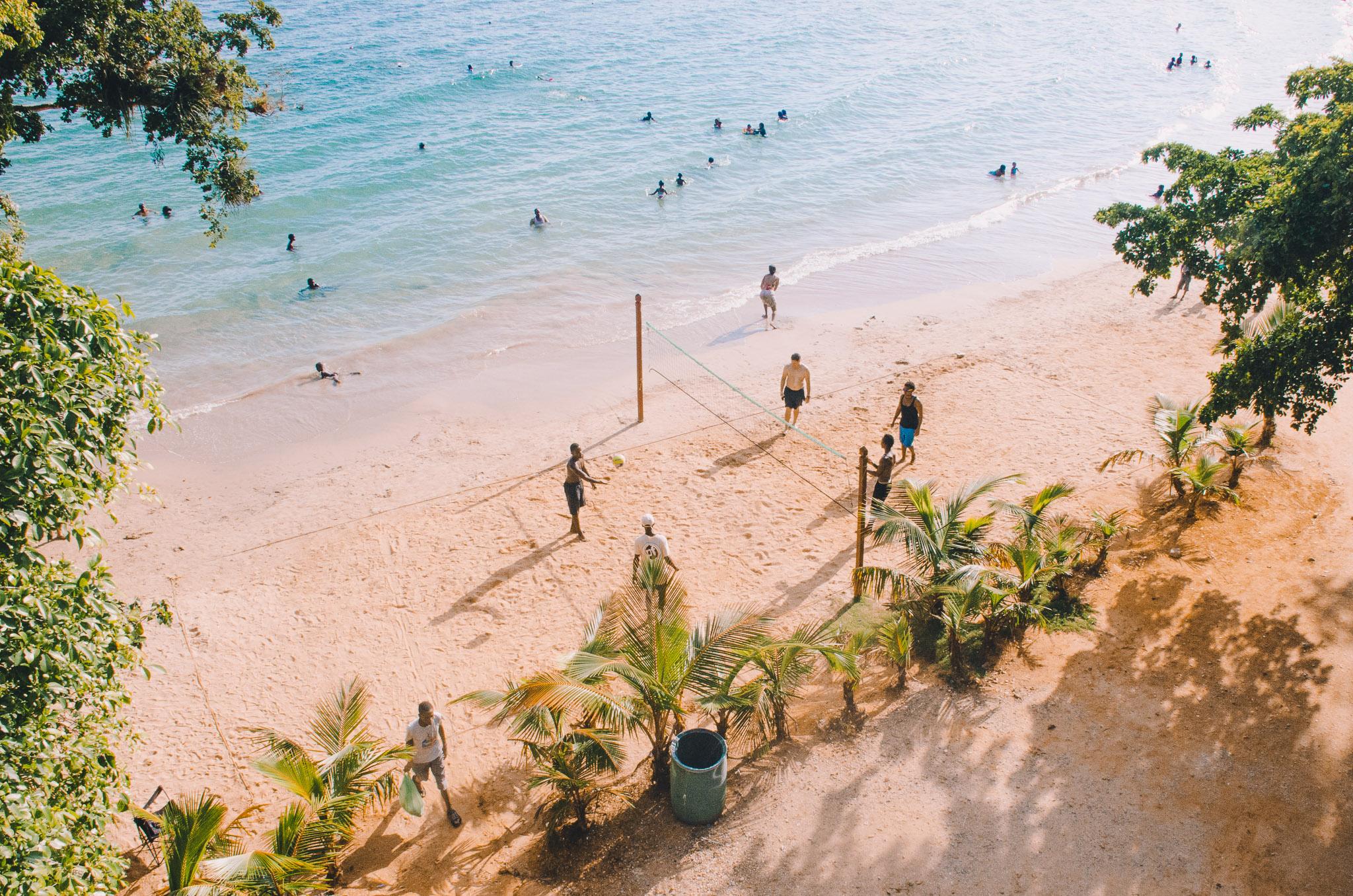 dominican-republic-18.jpg