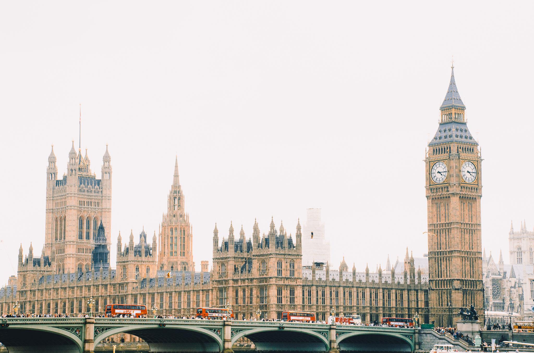 united-kingdon-england-london-big-ben.jpg