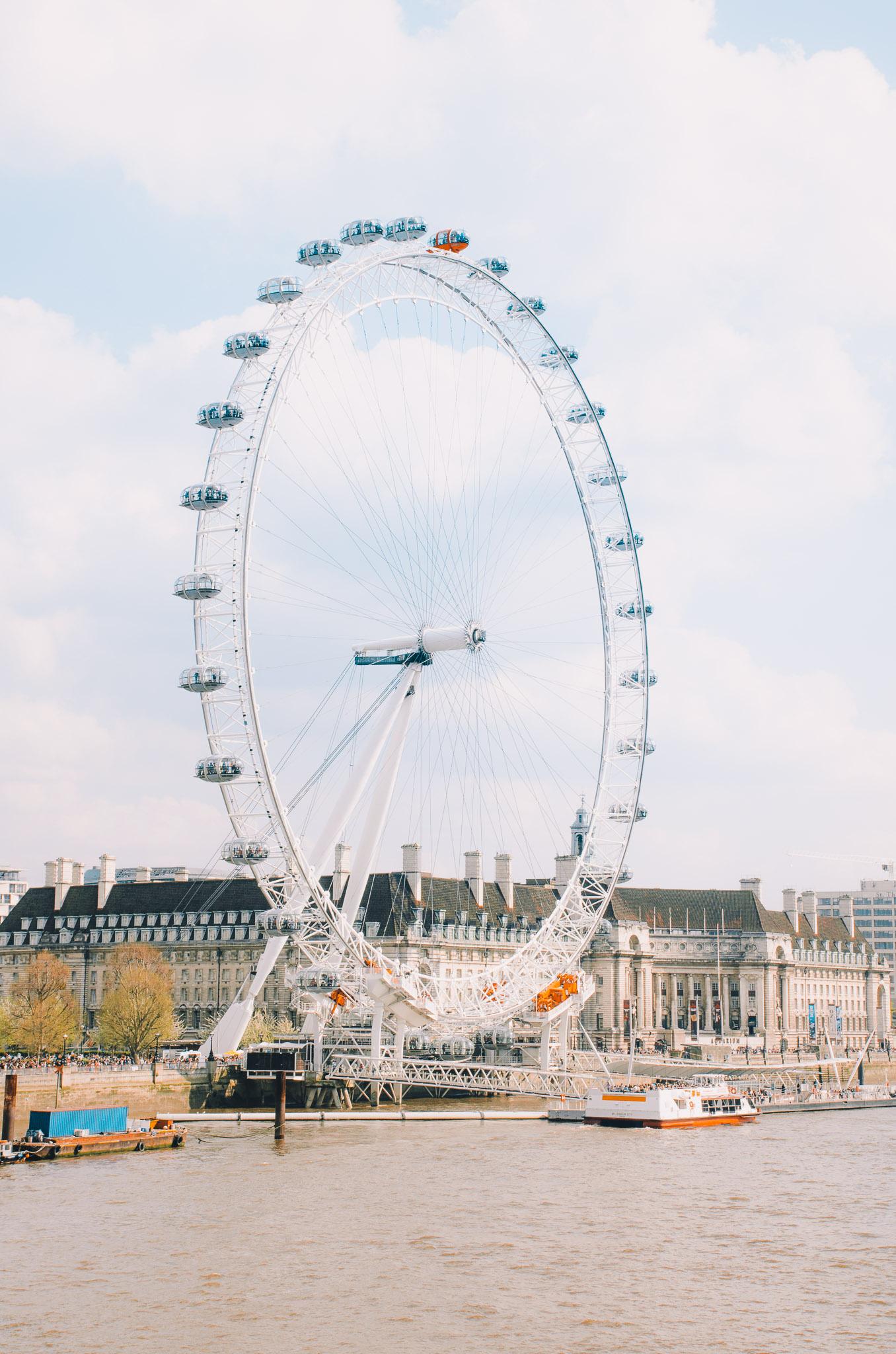 united-kingdon-england-london-london-eye.jpg
