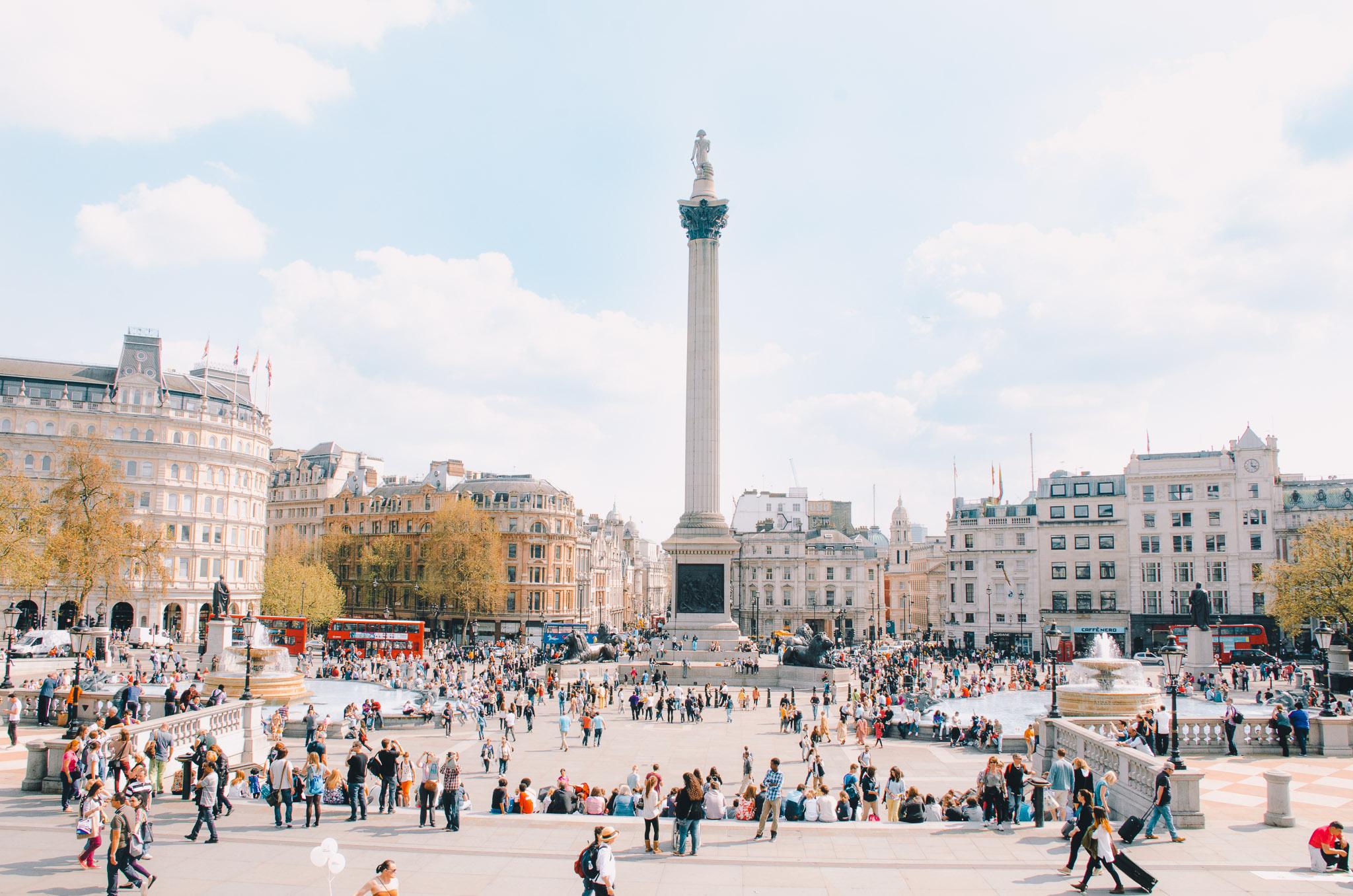united-kingdon-england-london-trafalgar-square.jpg