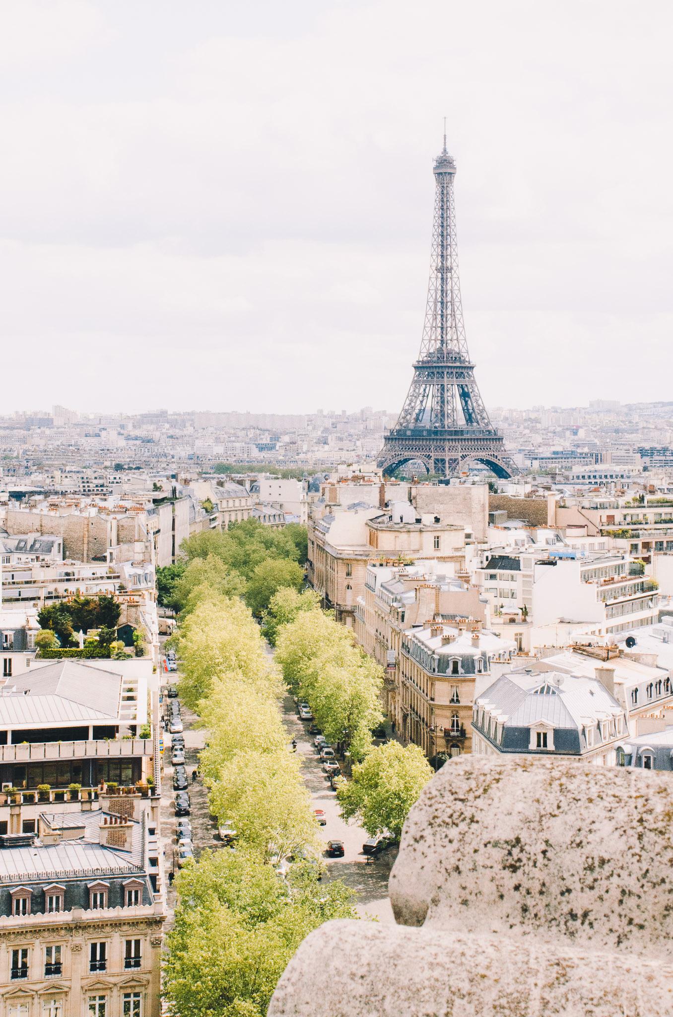 france-paris-2013-7-eiffel-tower.jpg