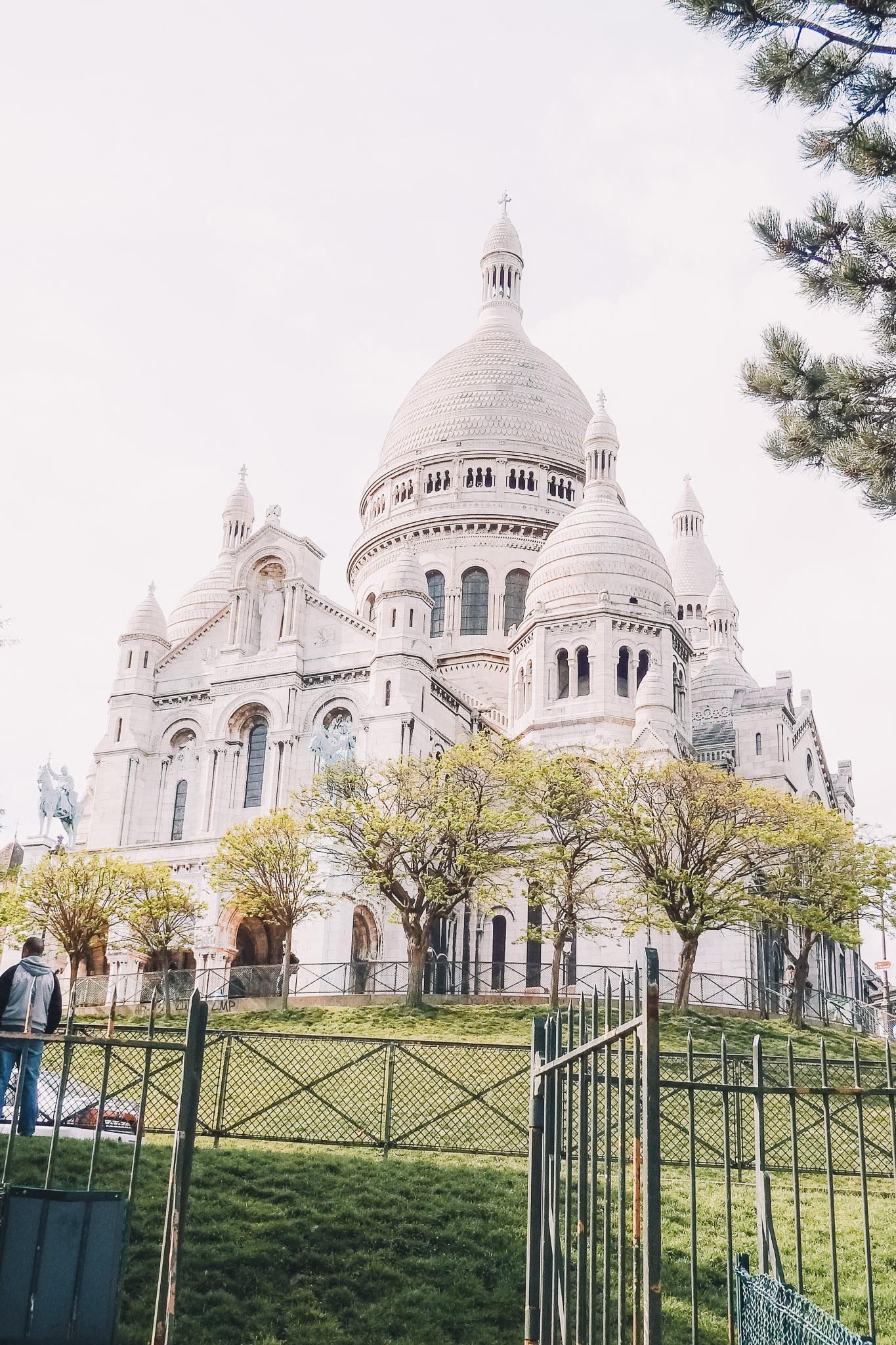france-paris-2013-10-sacre-coeur.jpg