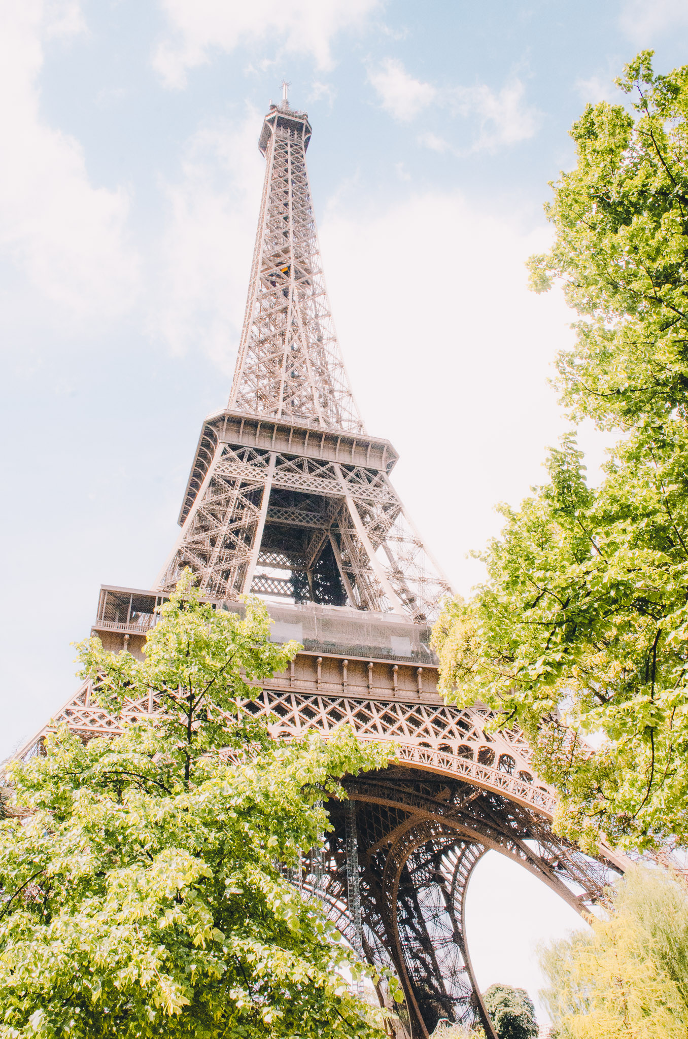 france-paris-2013-18-eiffel-tower.jpg