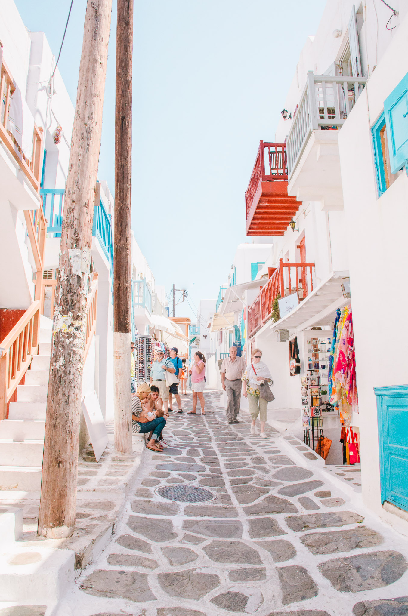 greece-mykonos-3.jpg