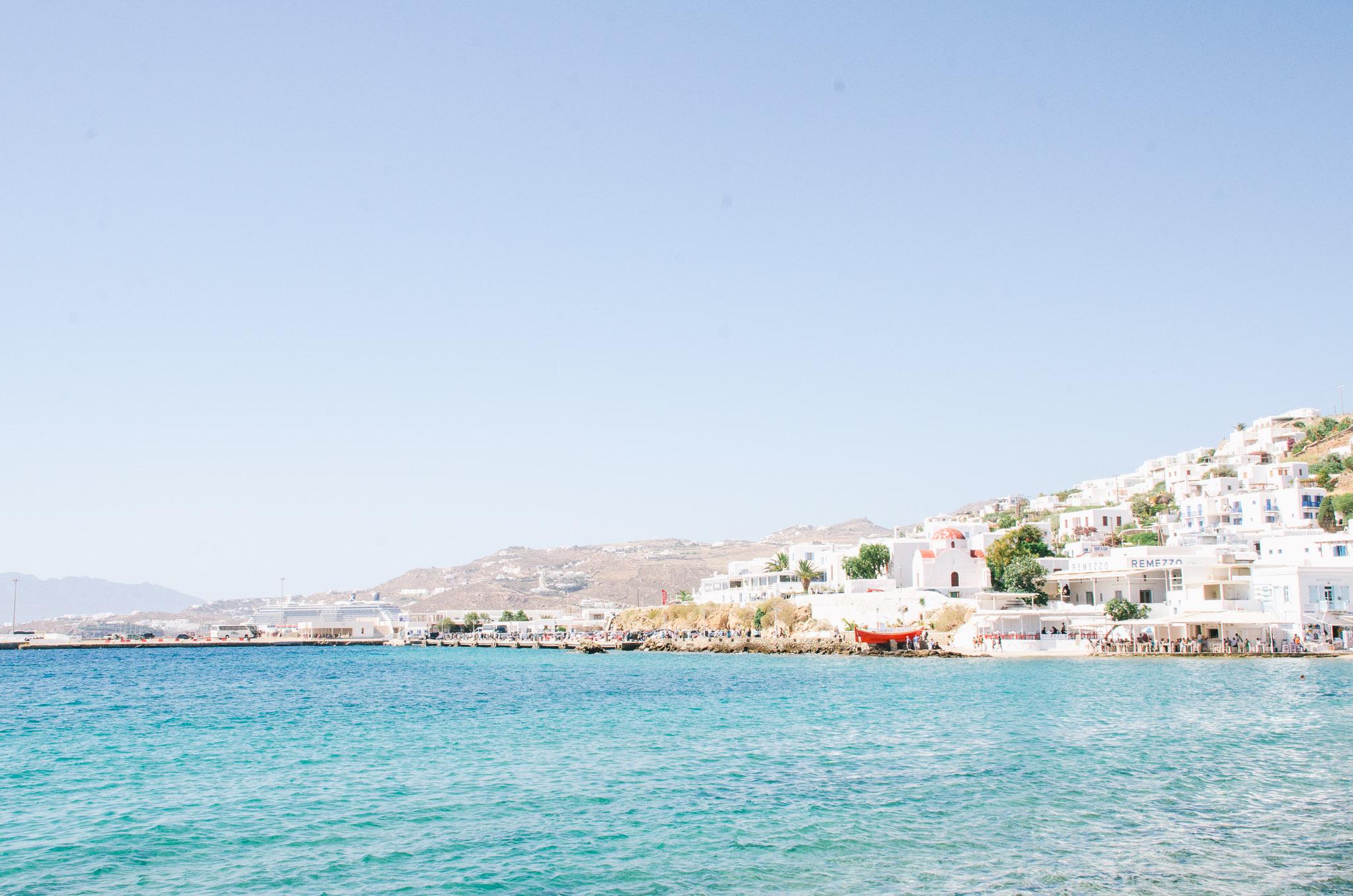 greece-mykonos-10.jpg