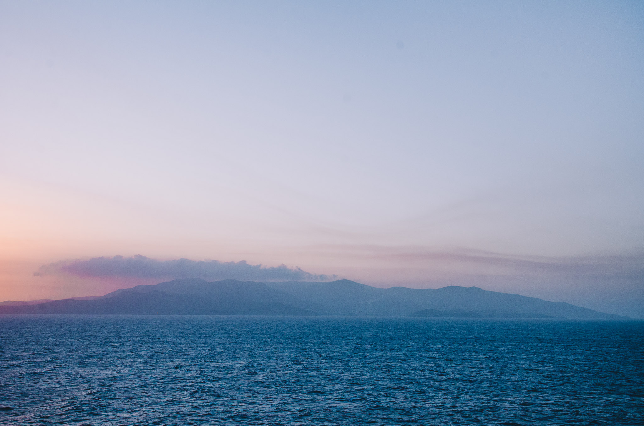 greece-mykonos-14.jpg