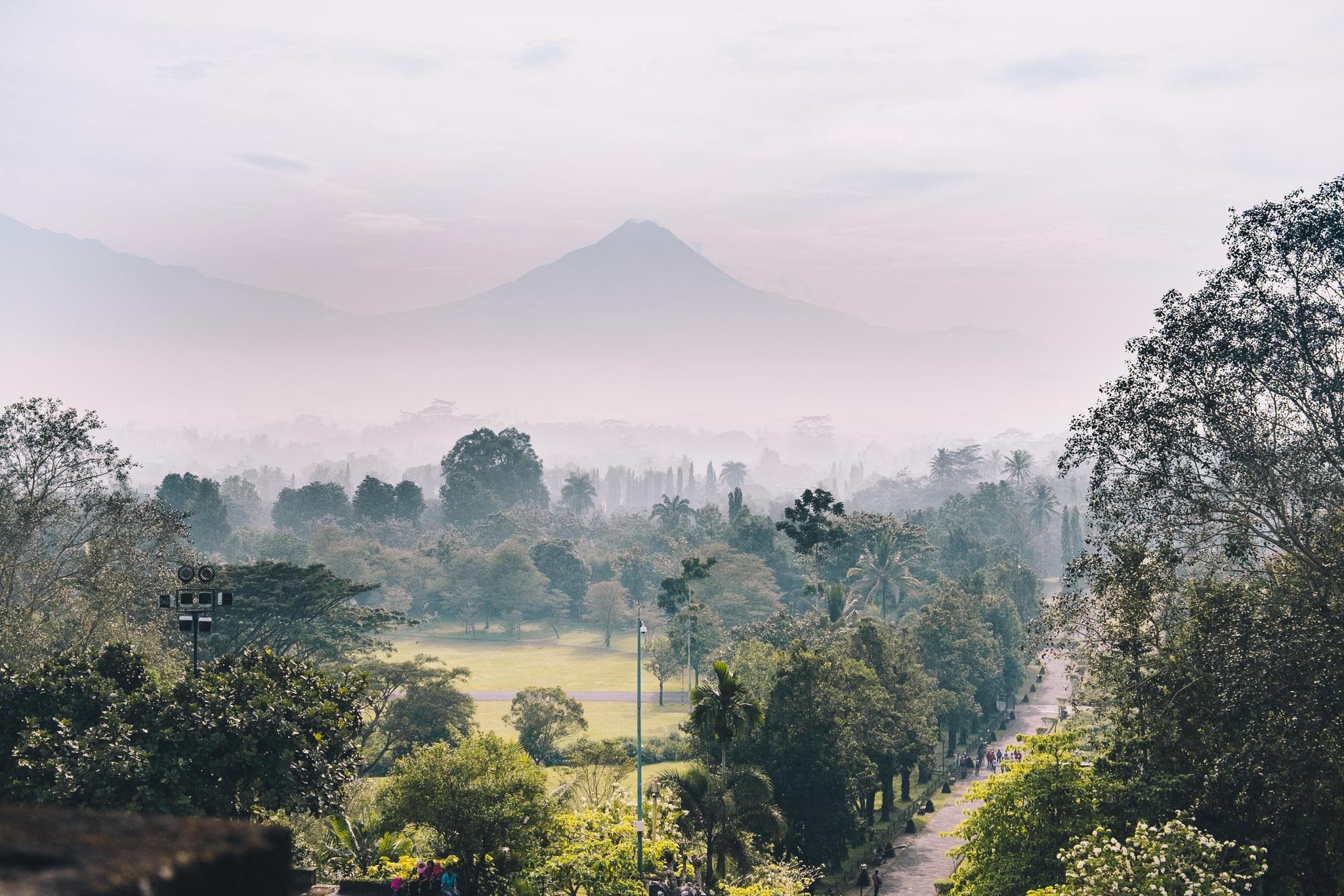 indonesia-borobudur-4.jpg