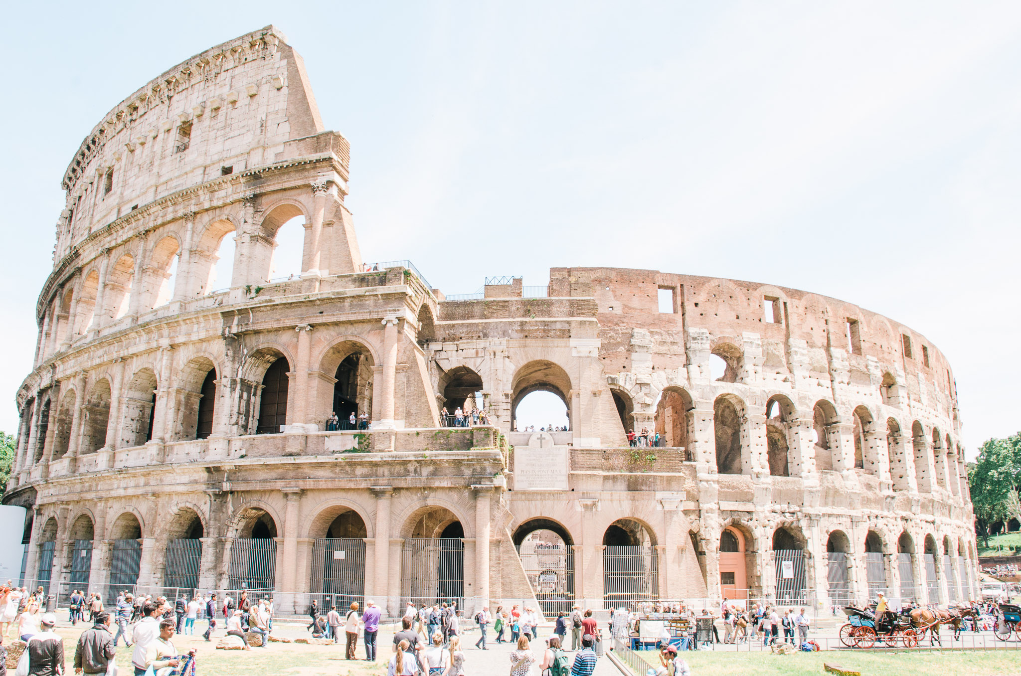 italy-rome-3-colosseum.jpg