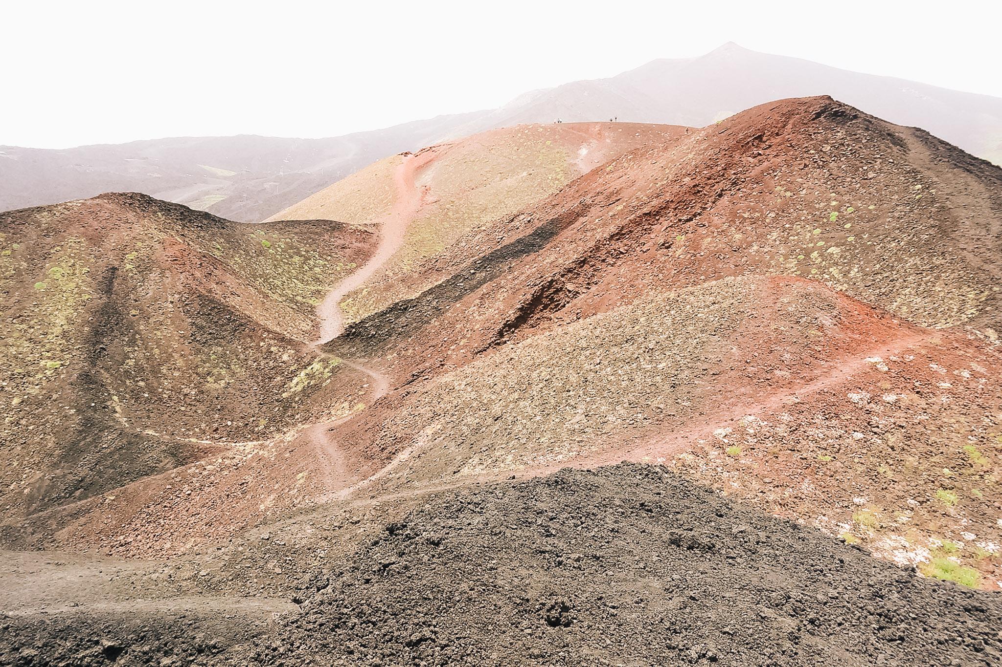 italy-sicily-mount-etna-volcano.jpg