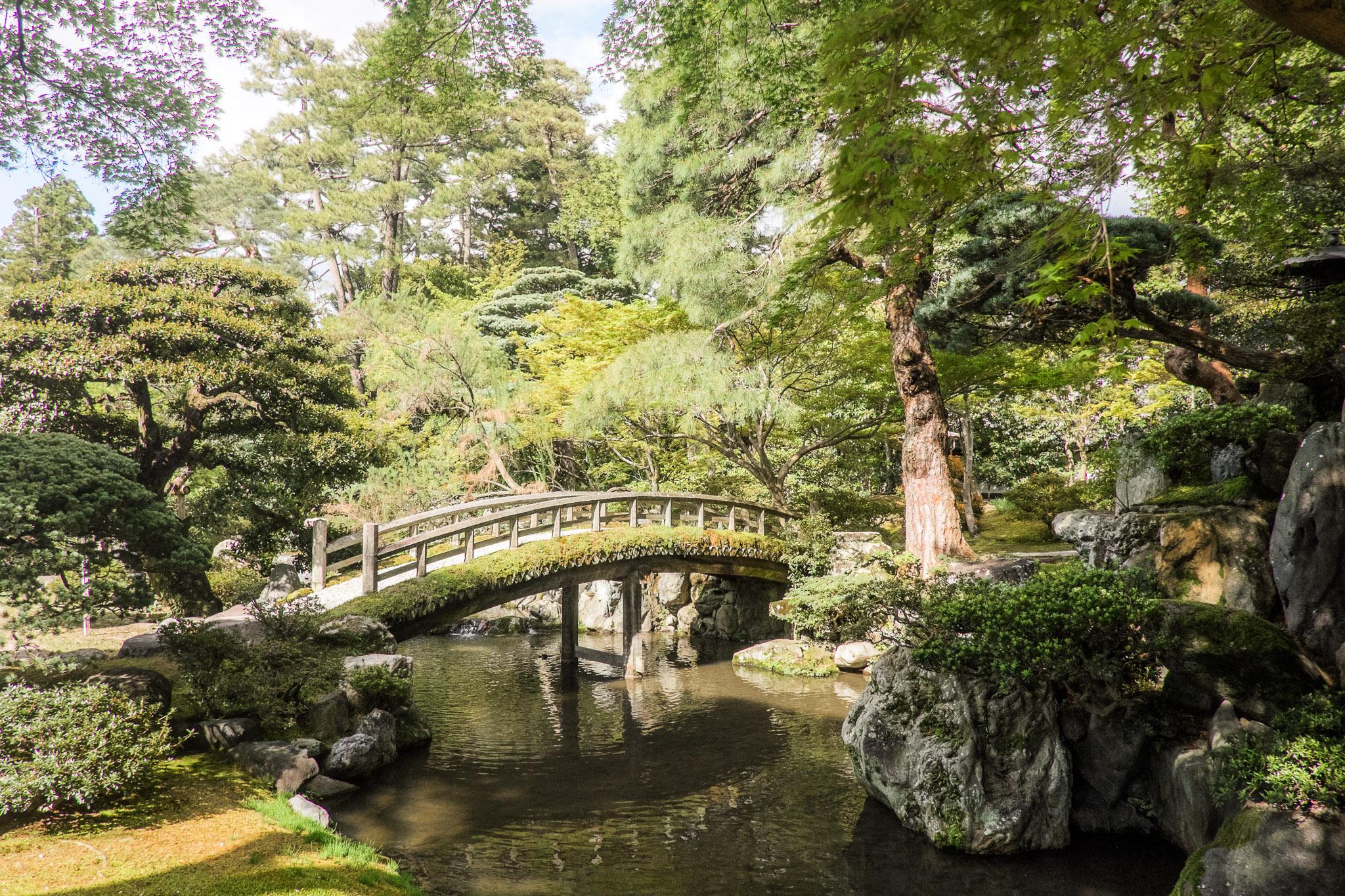 japan-kyoto-3.jpg