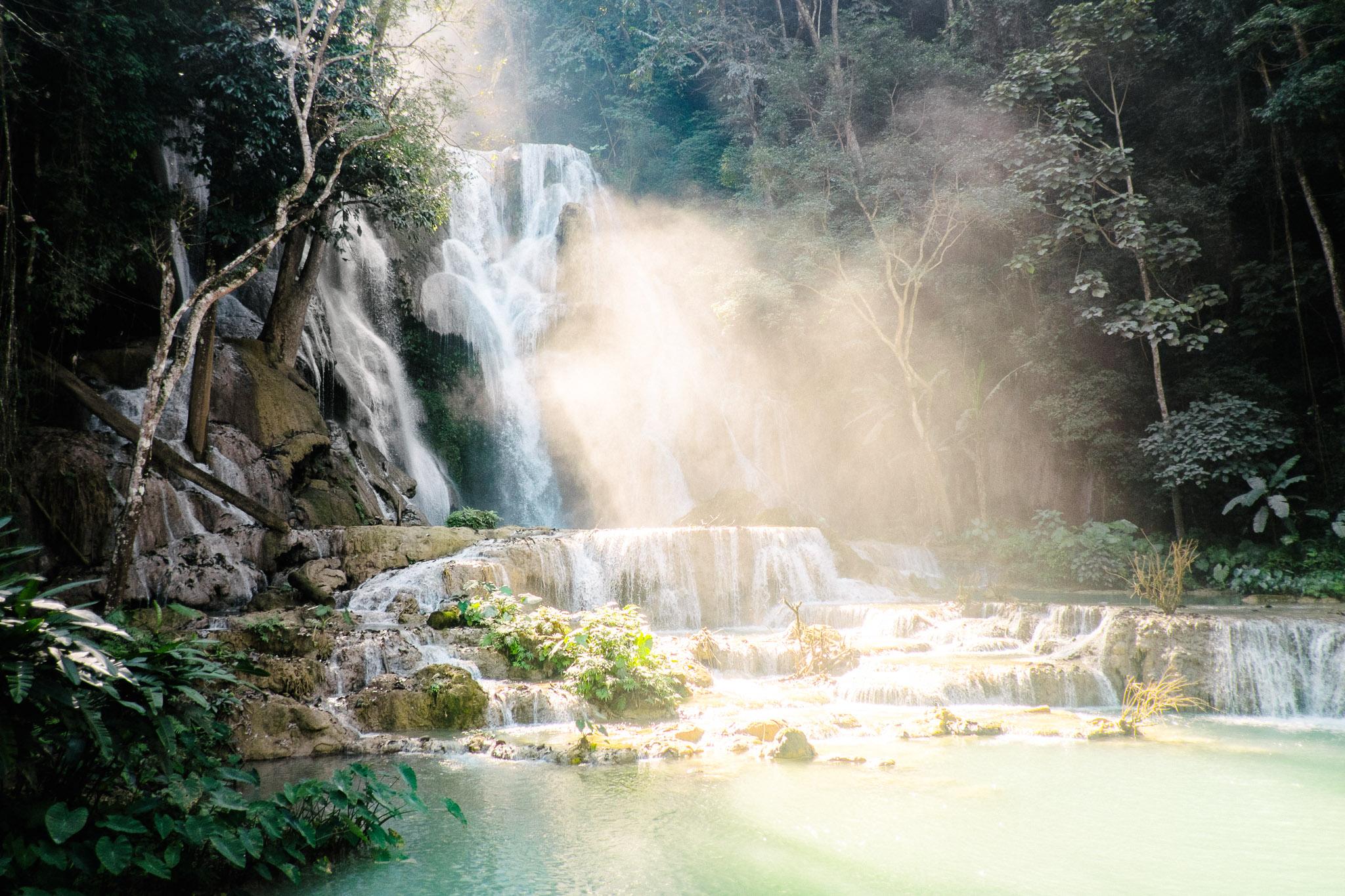laos-luang-prabang-kuang-si-falls-1.jpg