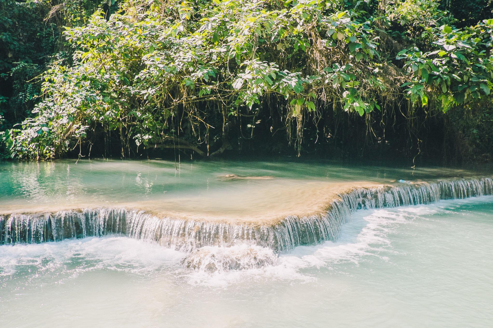 laos-luang-prabang-kuang-si-falls-3.jpg