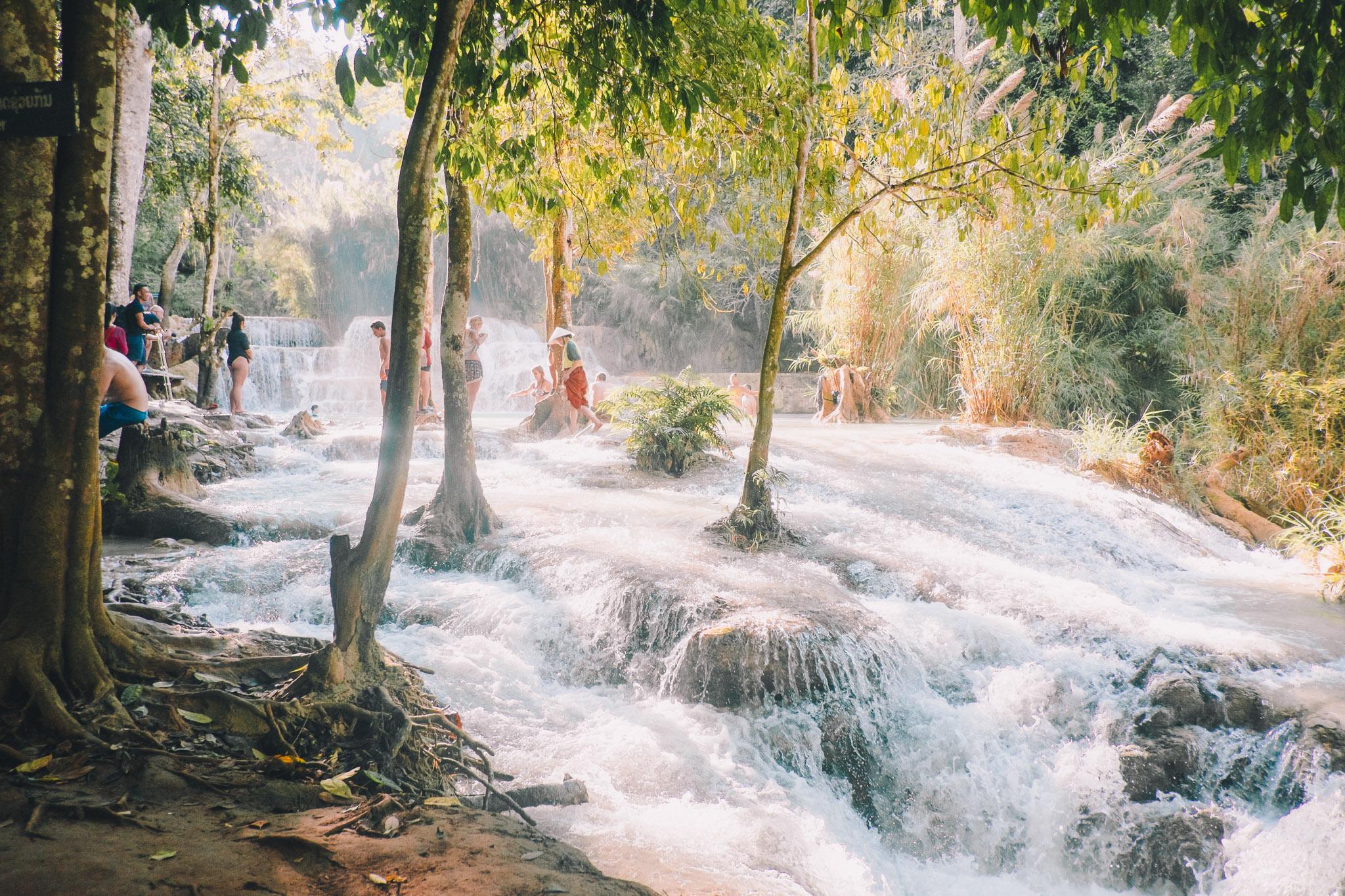 laos-luang-prabang-kuang-si-falls-6.jpg