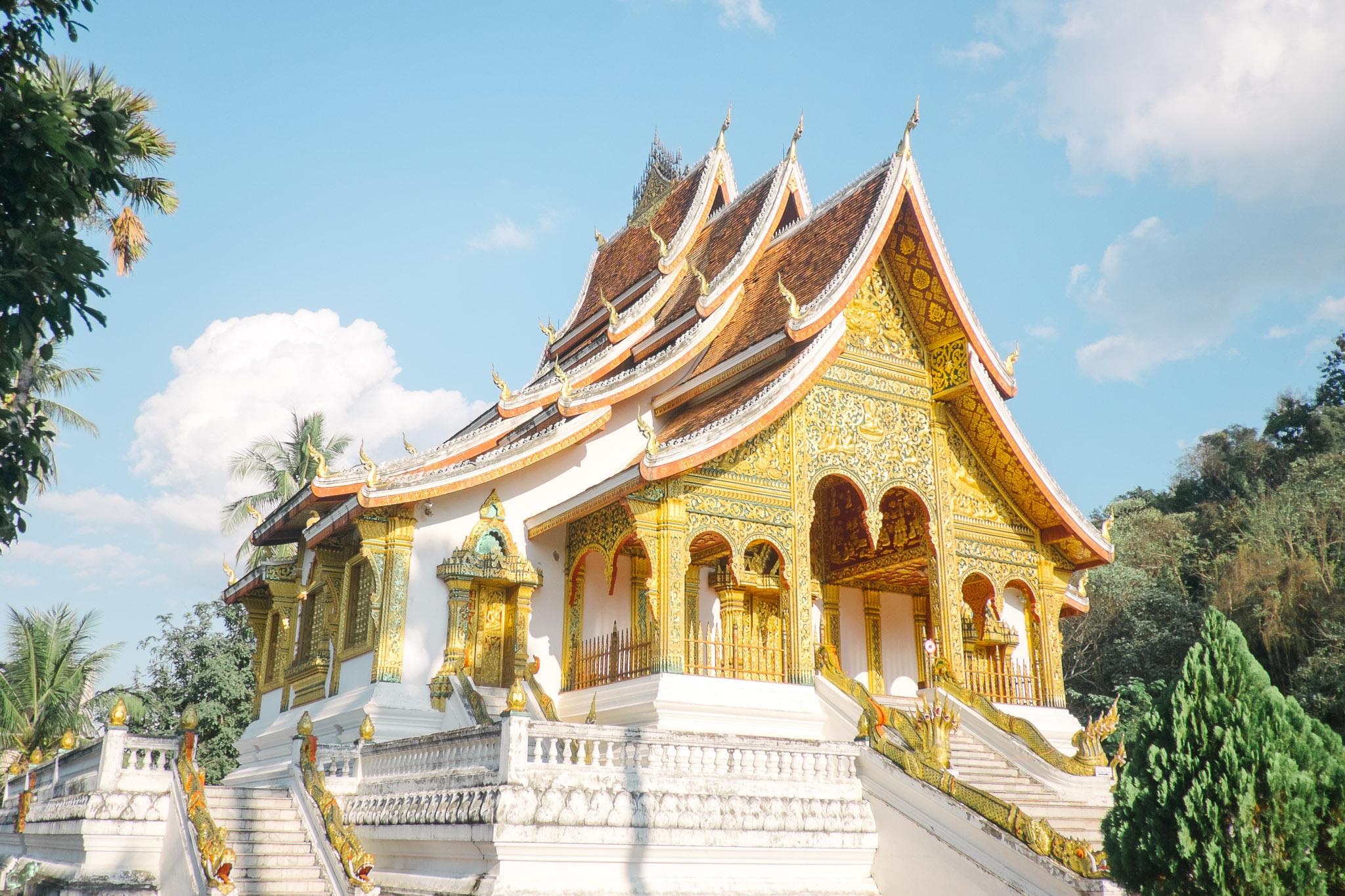 laos-luang-prabang-royal-palace.jpg