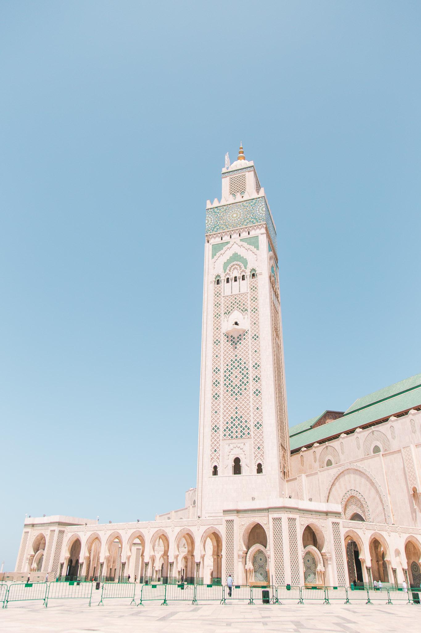 morocco-casablanca-4.jpg