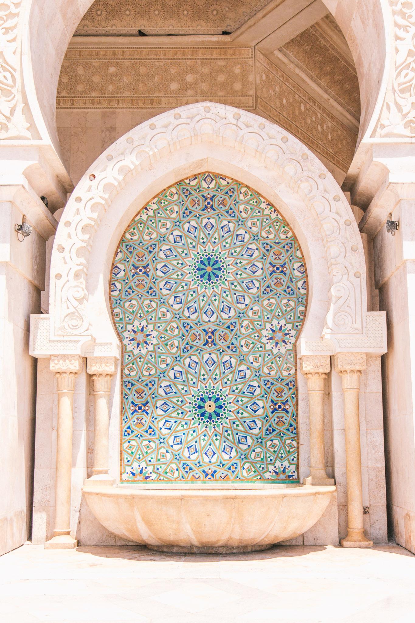 morocco-casablanca-5.jpg