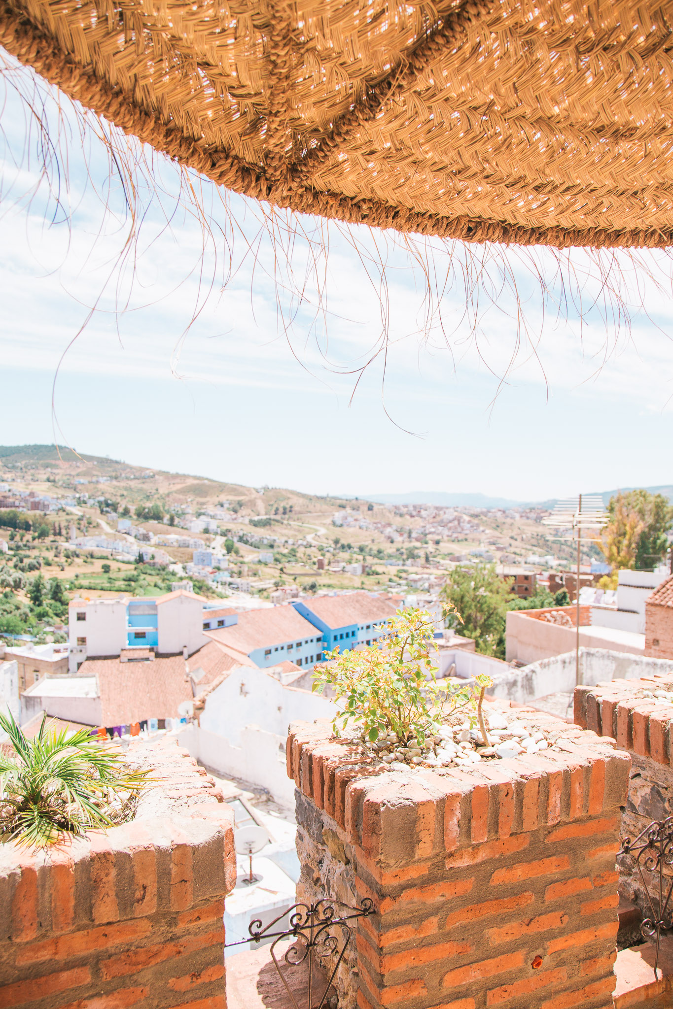 morocco-chefchaouen-blue-city-1.jpg
