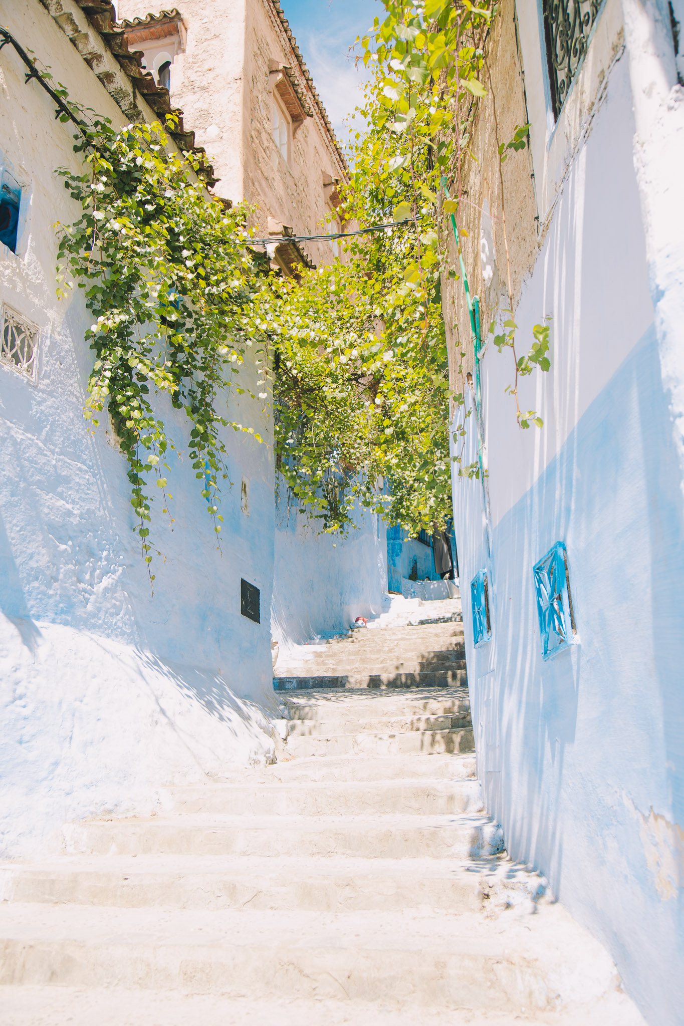 morocco-chefchaouen-blue-city-10.jpg