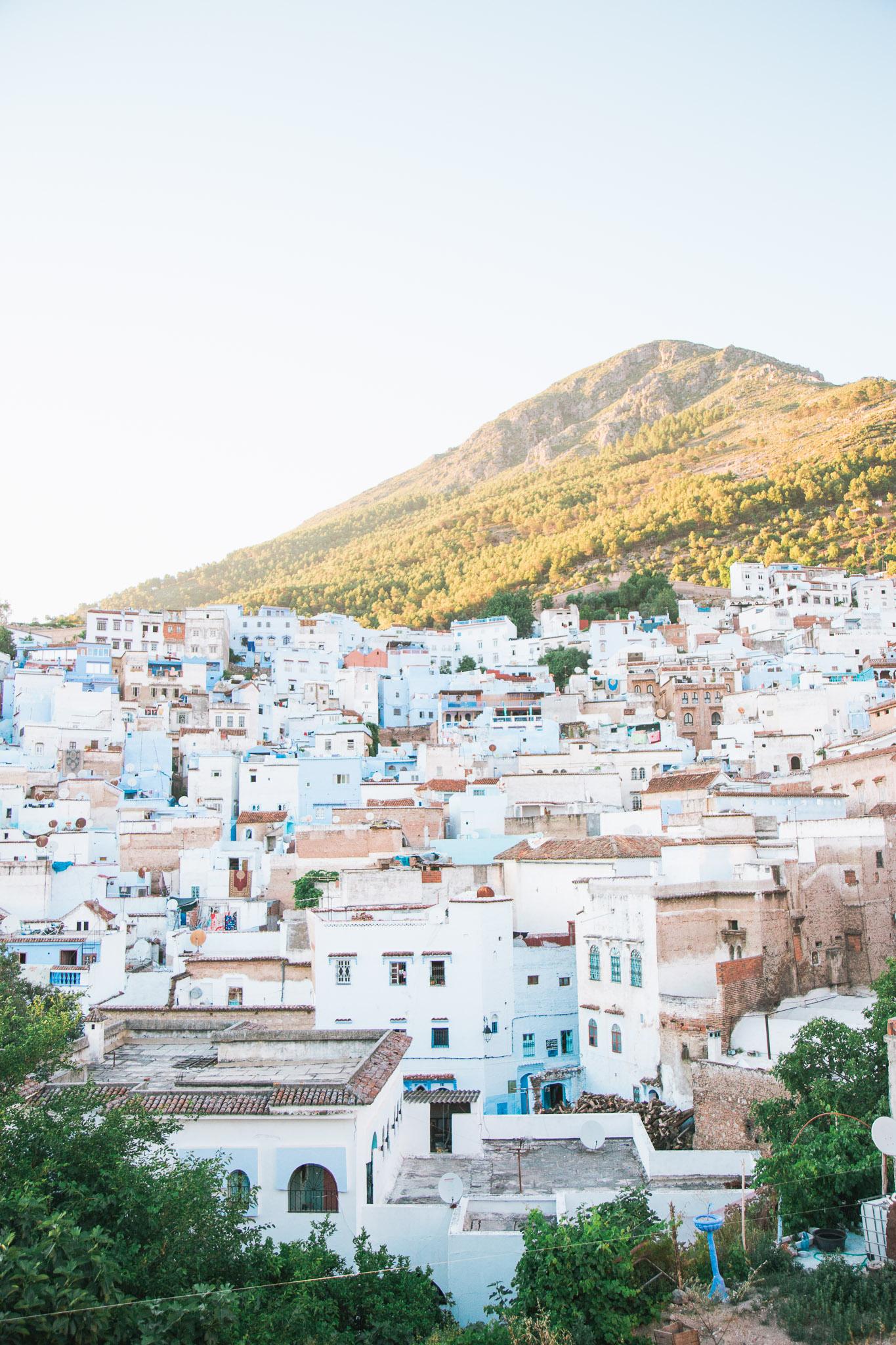 morocco-chefchaouen-blue-city-14.jpg