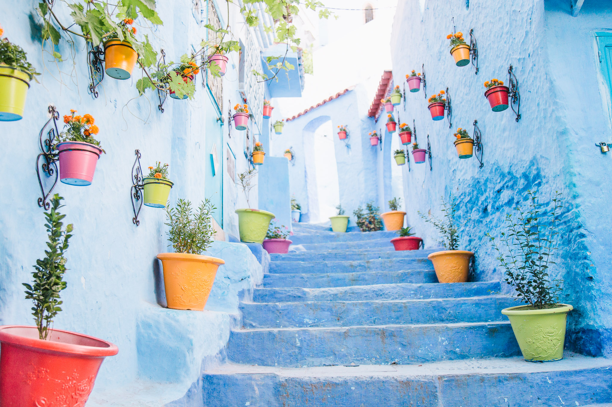 morocco-chefchaouen-blue-city-25.jpg