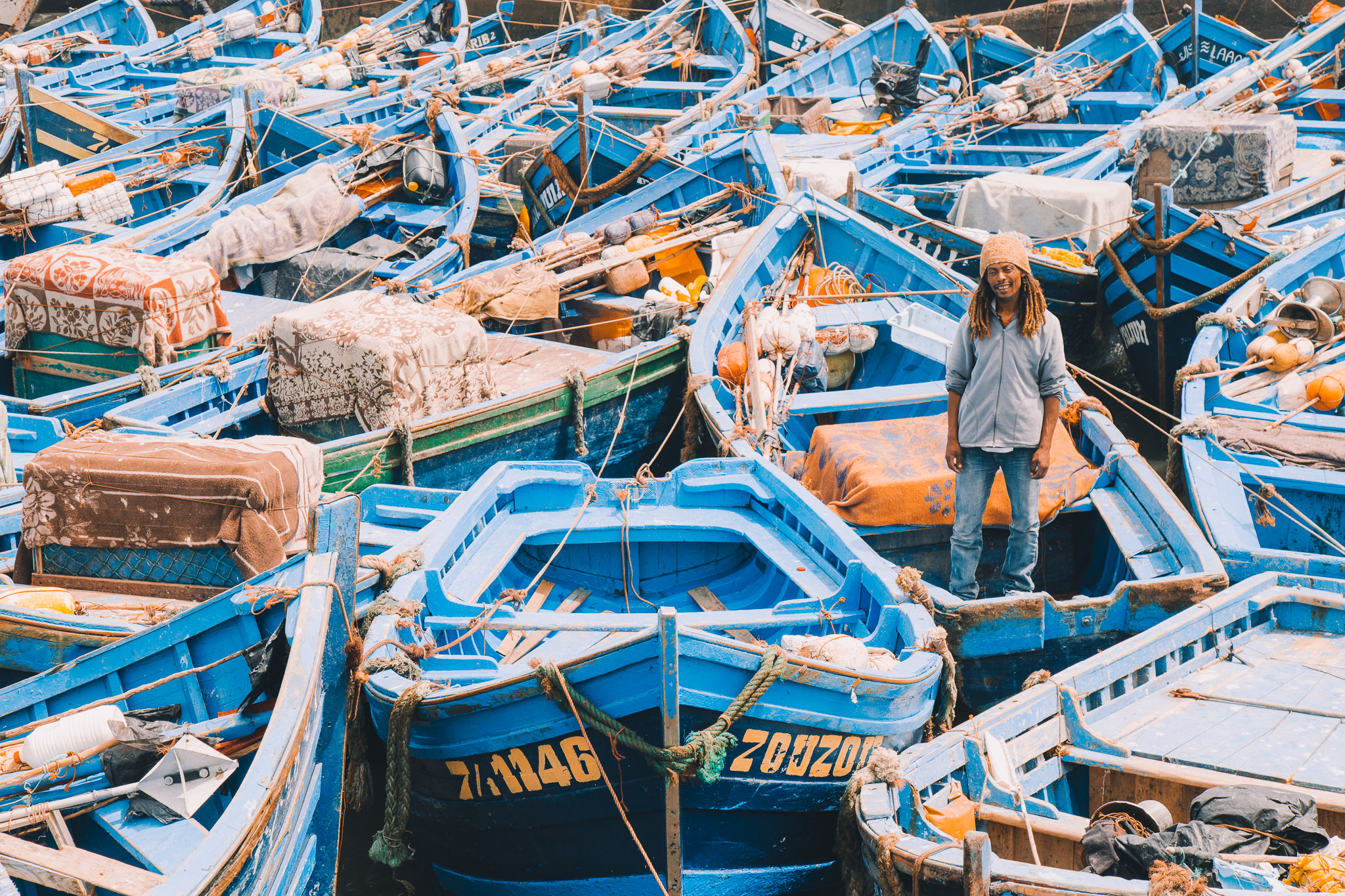 morocco-essaouira-2.jpg