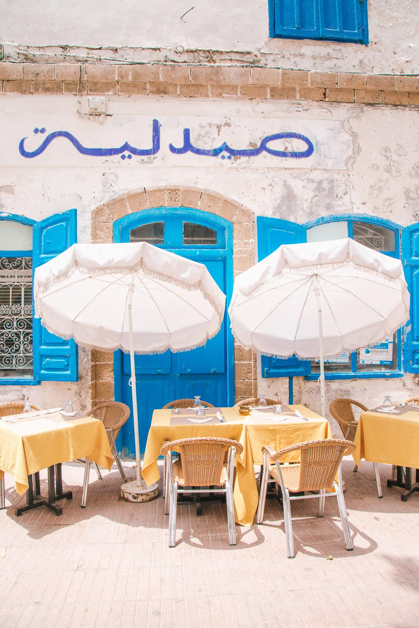 morocco-essaouira-11.jpg