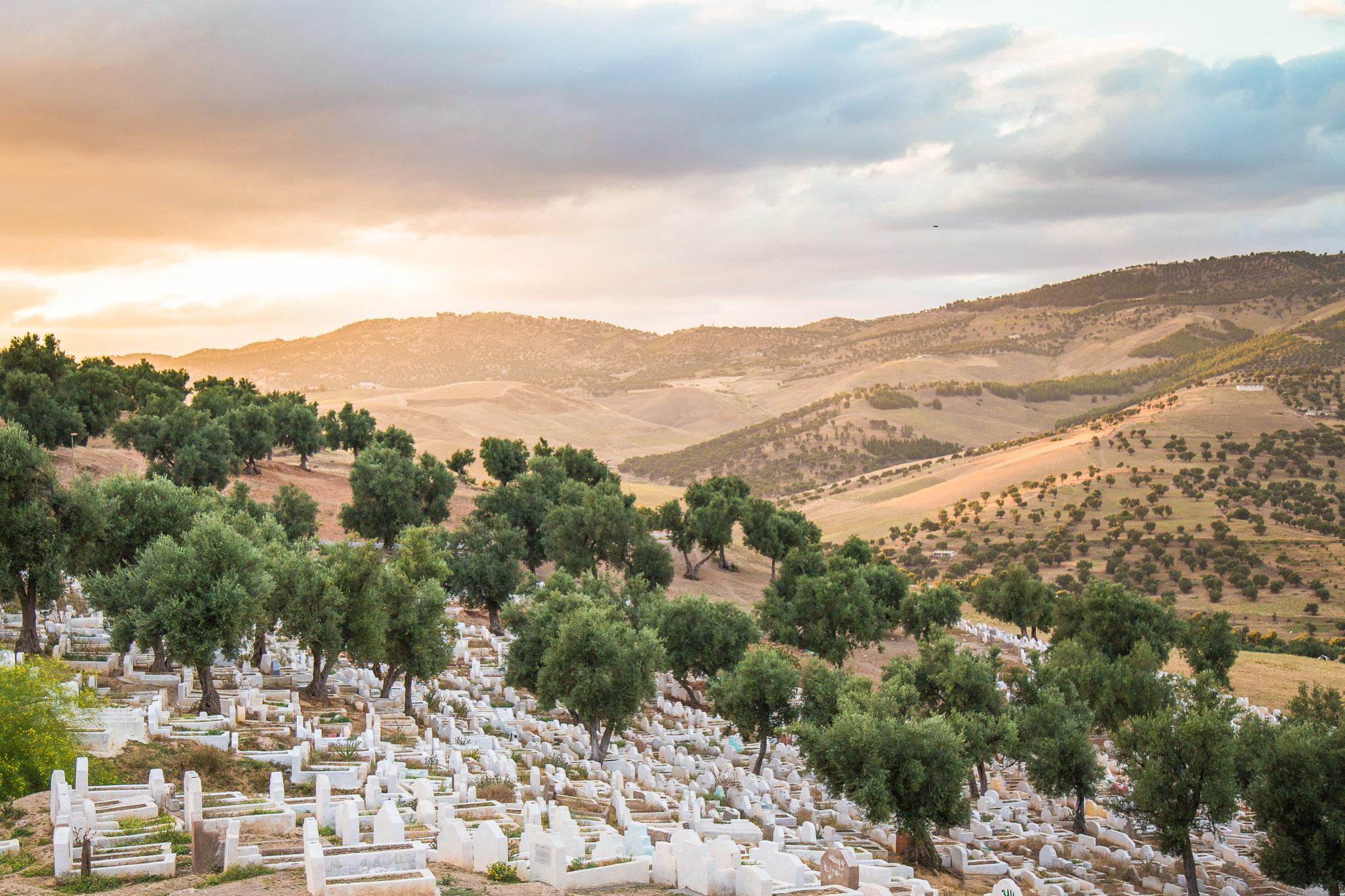 morocco-fes-fez-3.jpg