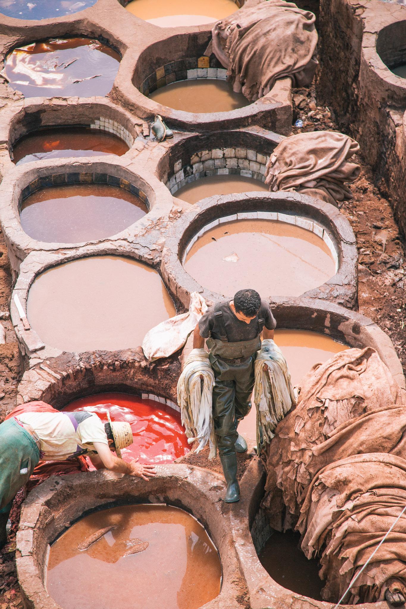 morocco-fez-fes-3.jpg
