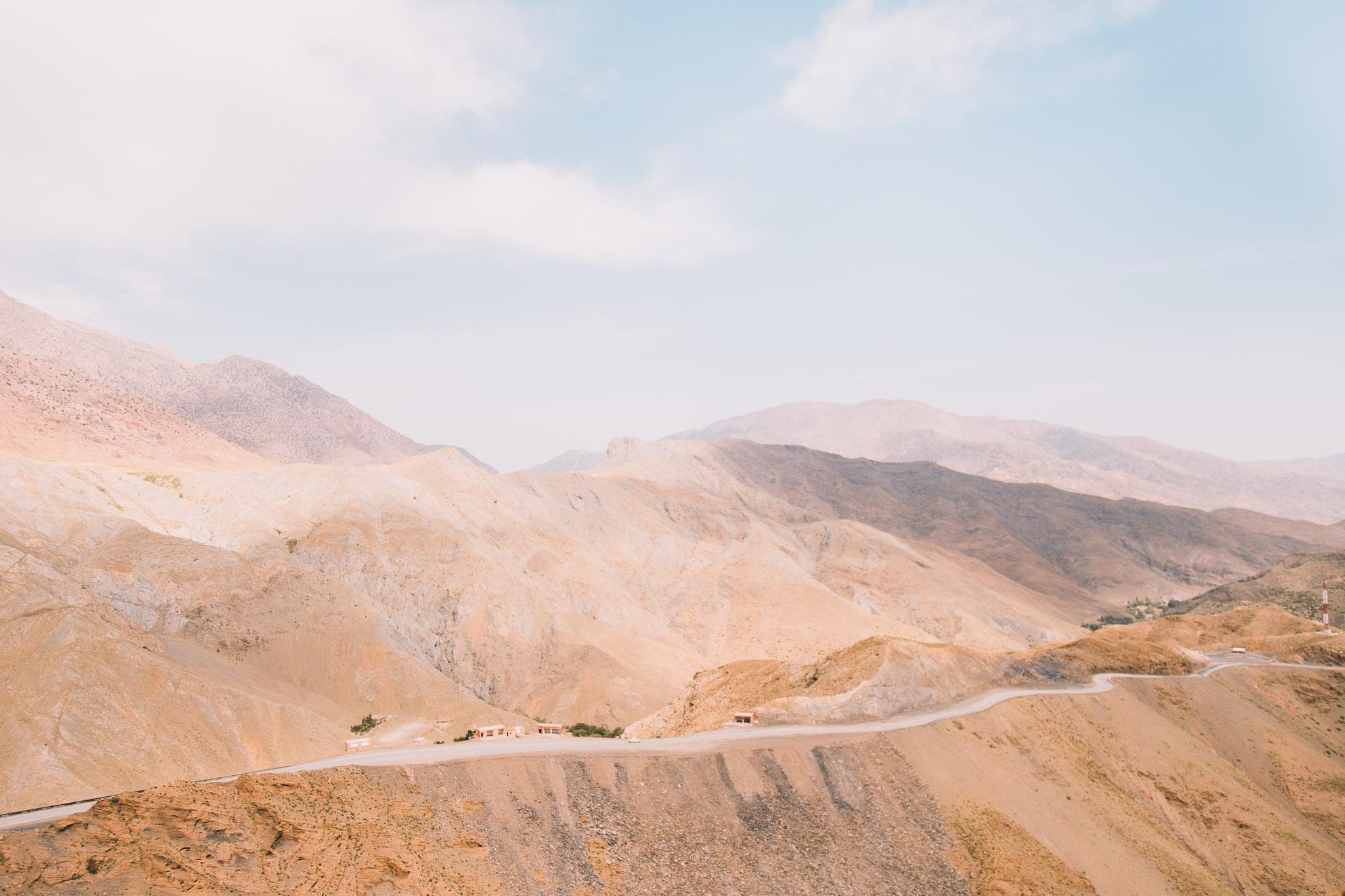 morocco-high-atlas-mountains-10.jpg