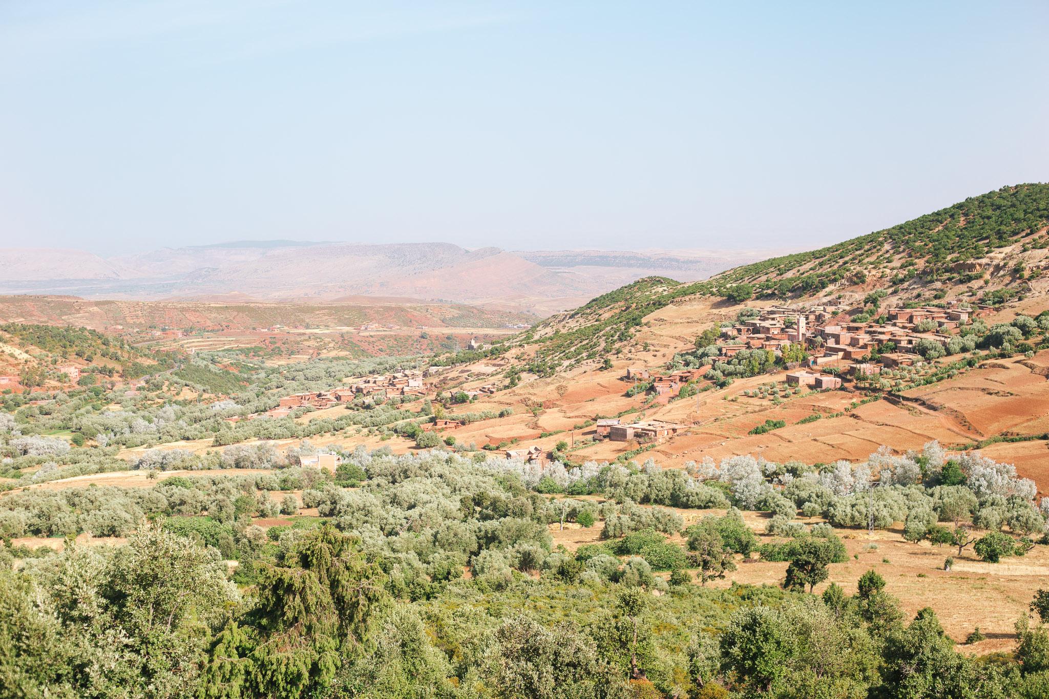 morocco-high-atlas-mountains-1.jpg