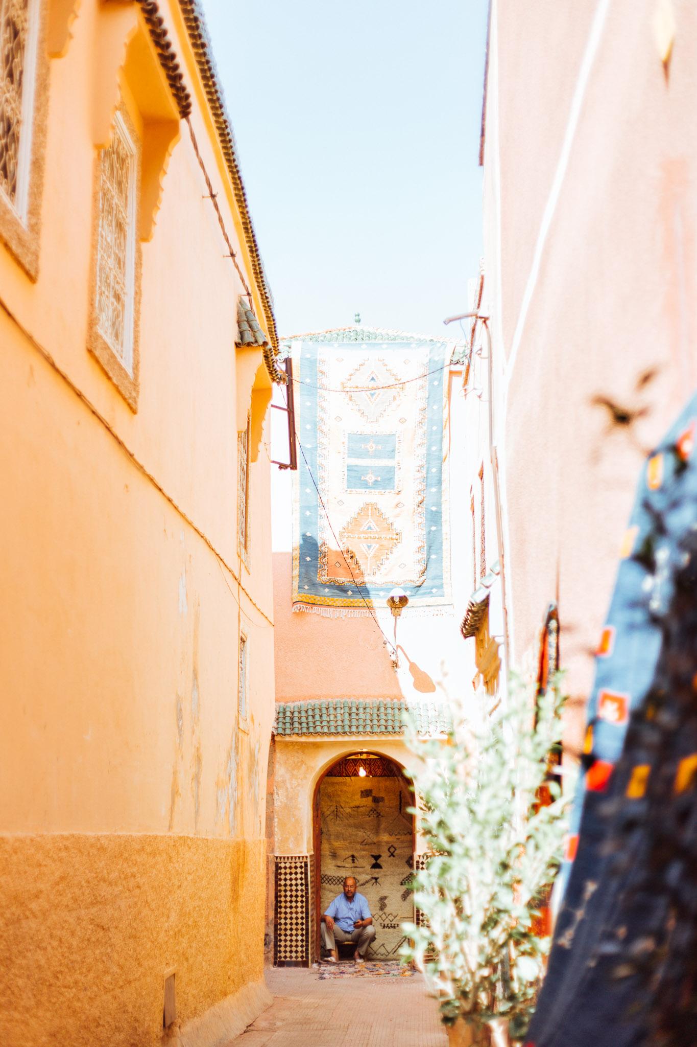 morocco-marrakech-4.jpg