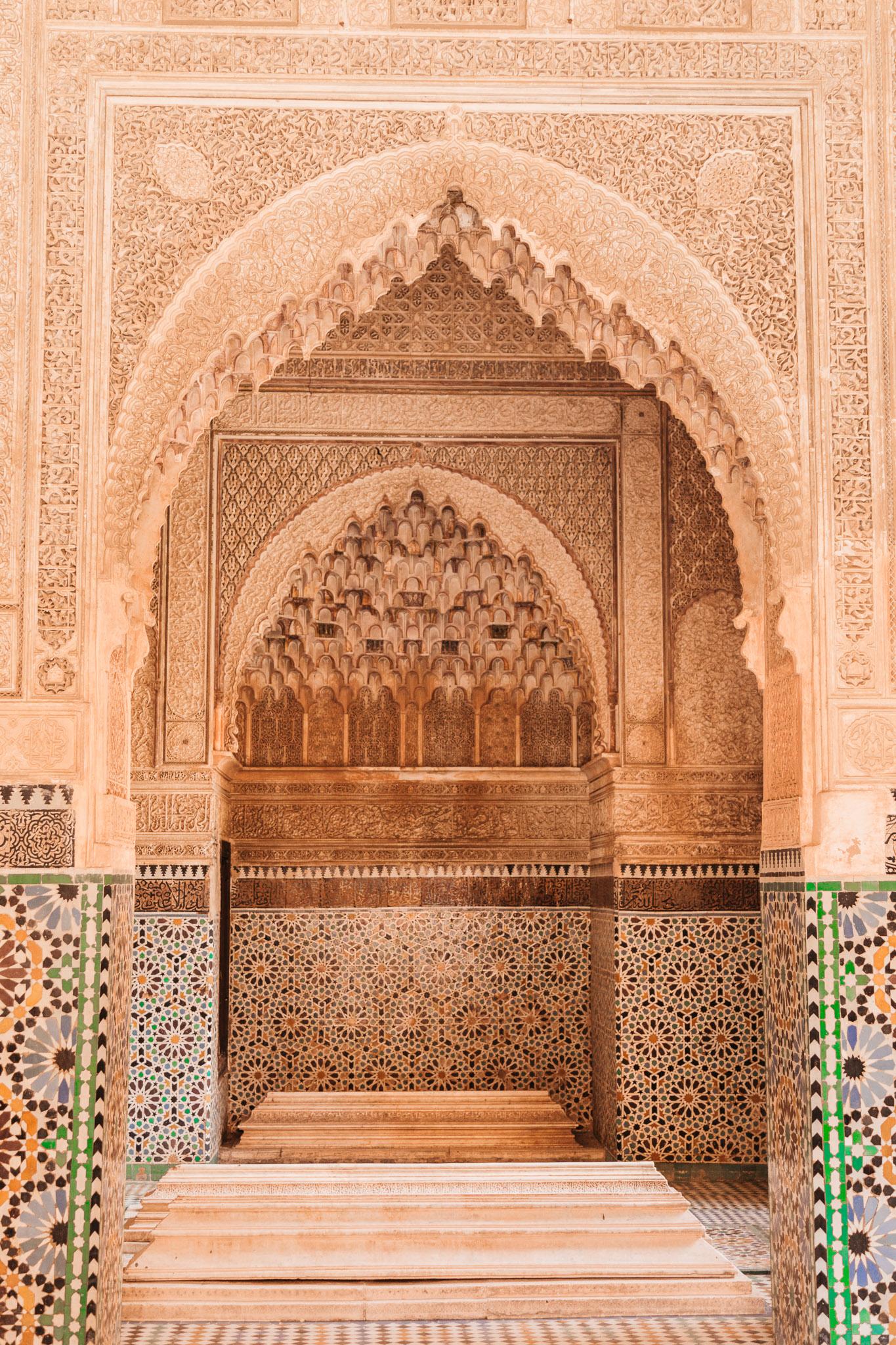 morocco-marrakech-16.jpg