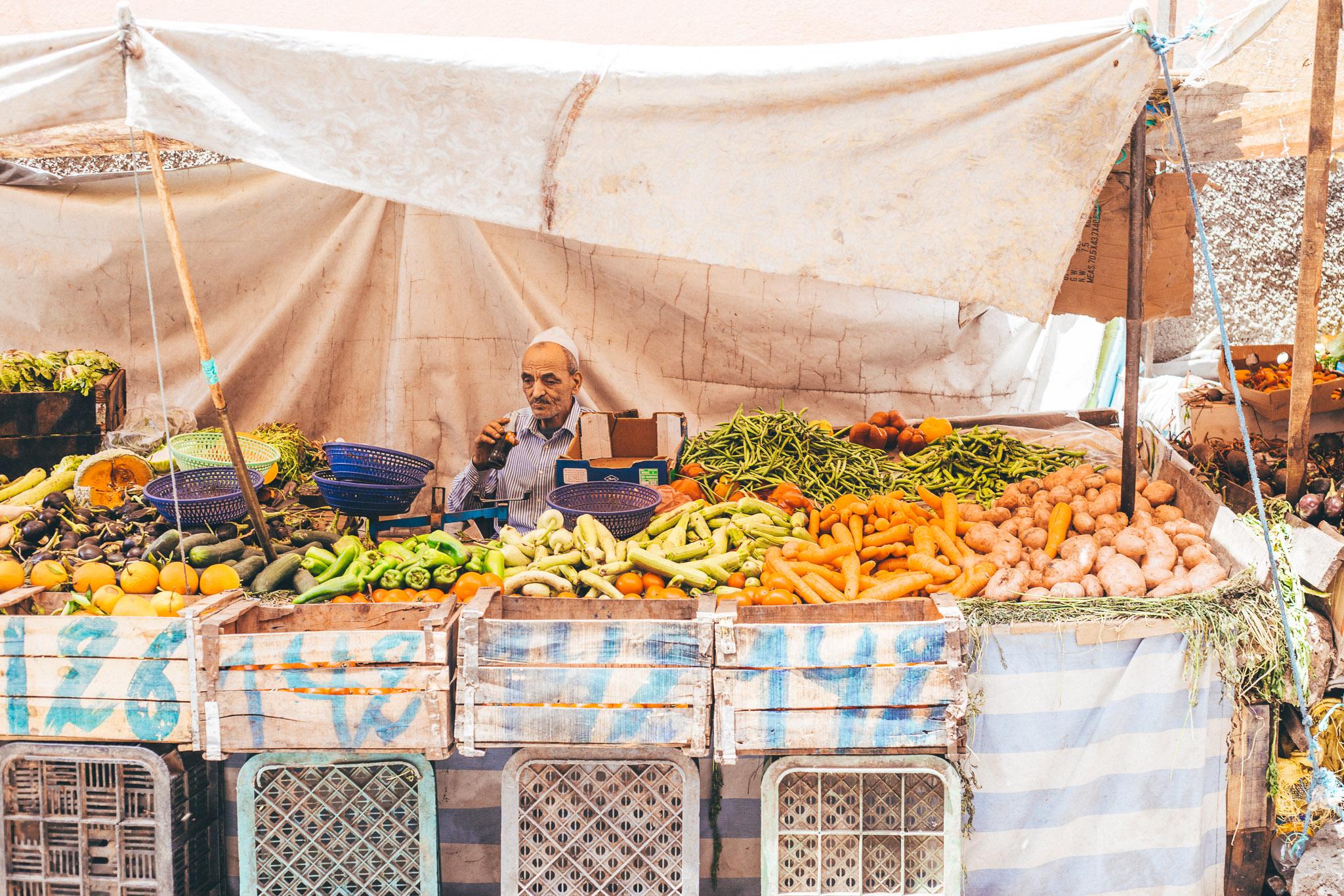 morocco-marrakech-17.jpg