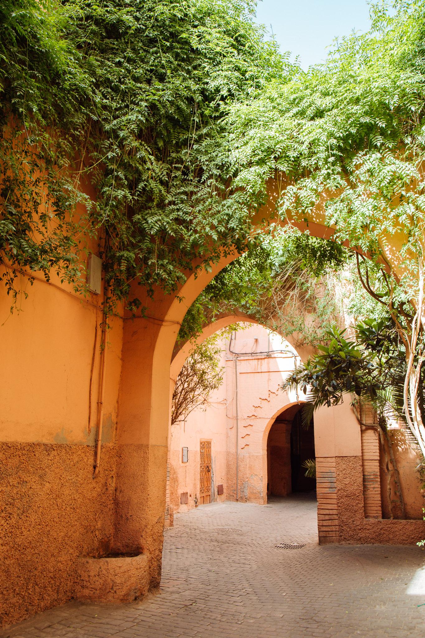 morocco-marrakech-19.jpg