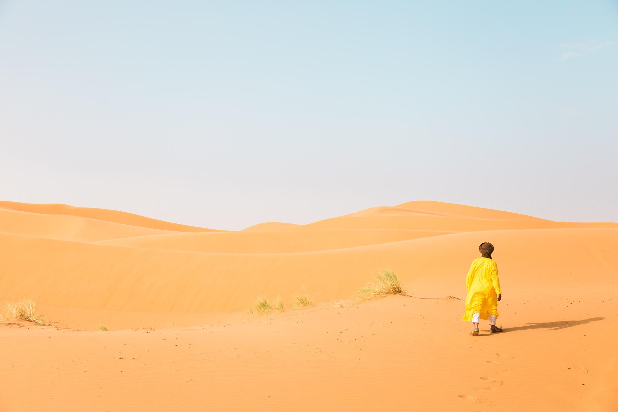 morocco-sahara-erg-chebbi-desert-tour-1.jpg
