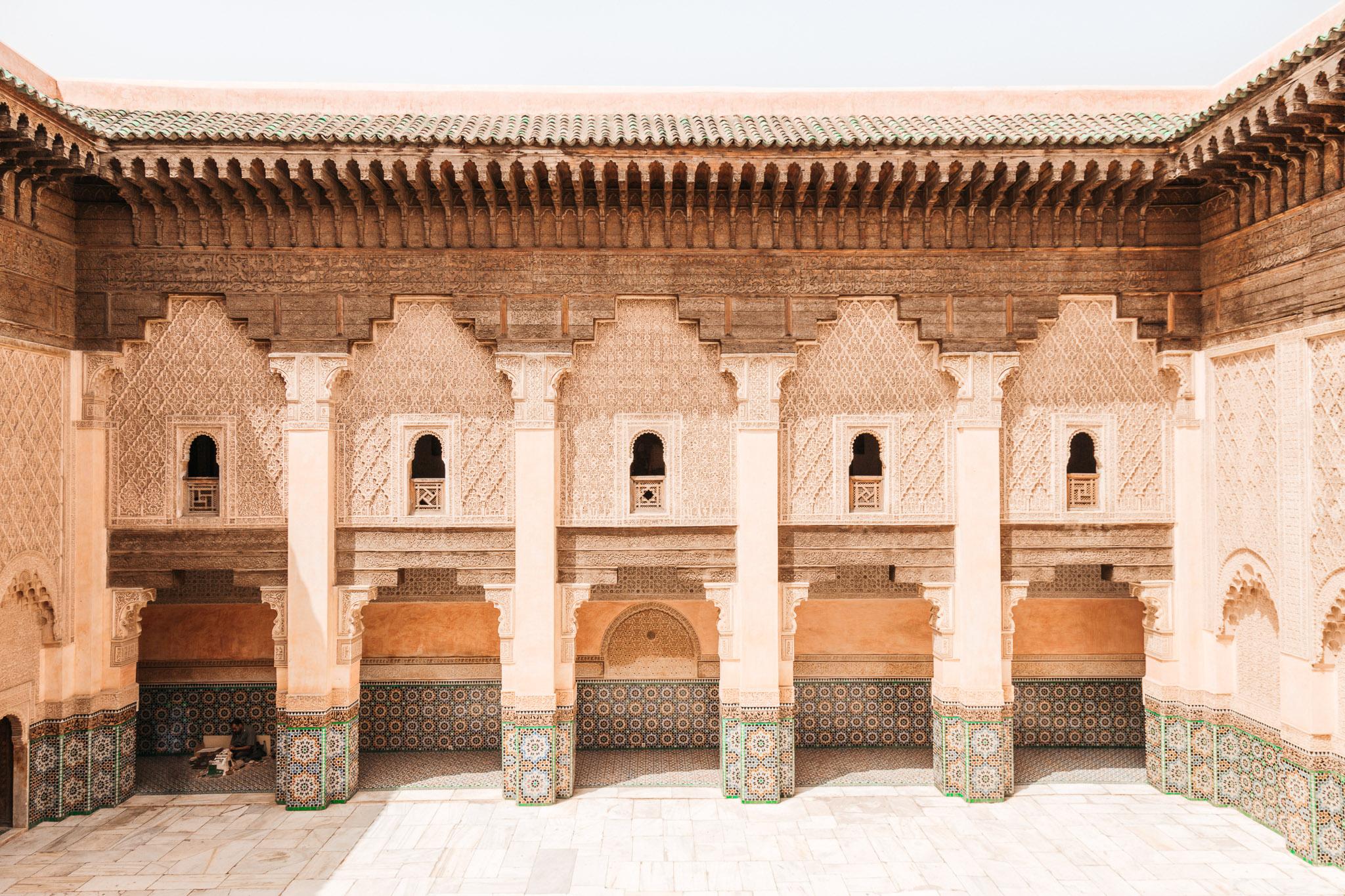 morocco-marrakech-27.jpg